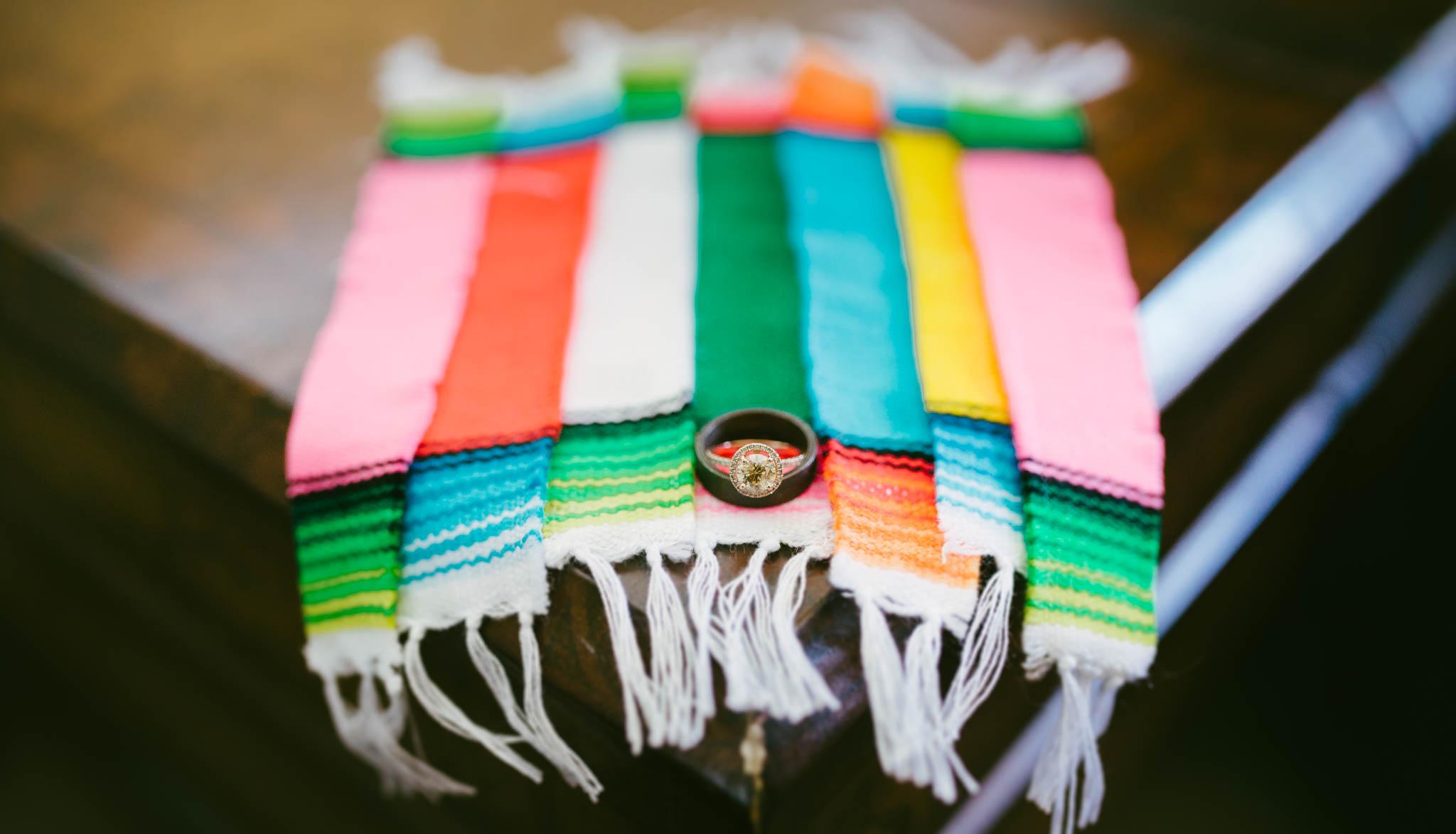 ©Isaiah & Taylor Photography - Los Angeles Wedding Photographer - Mexican Bohemian Wedding, Laguna Niguel Regional Park, Orange County-1.jpg