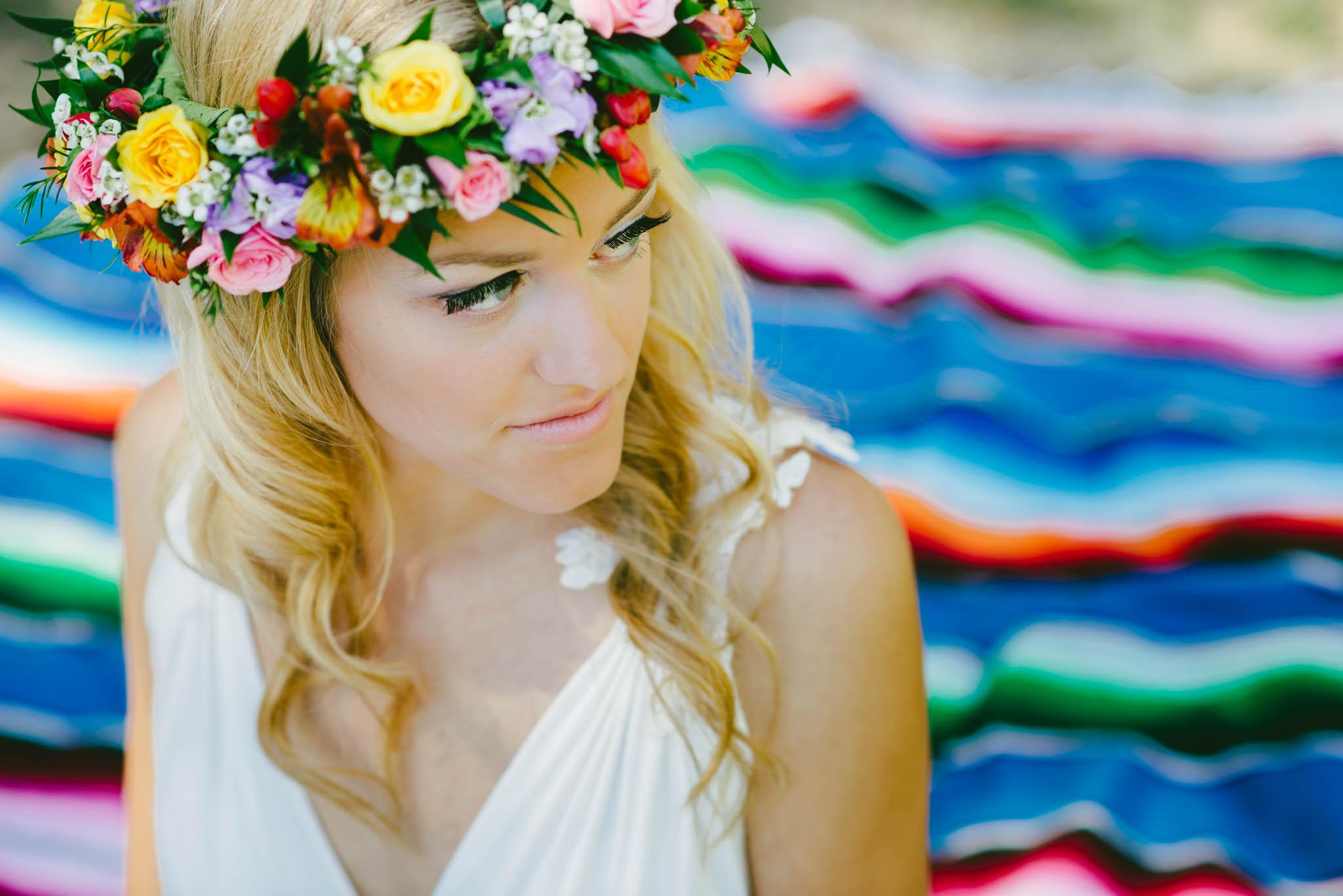 ©Isaiah & Taylor Photography - Los Angeles Wedding Photographer - Mexican Bohemian Wedding, Laguna Niguel Regional Park, Orange County-6.jpg