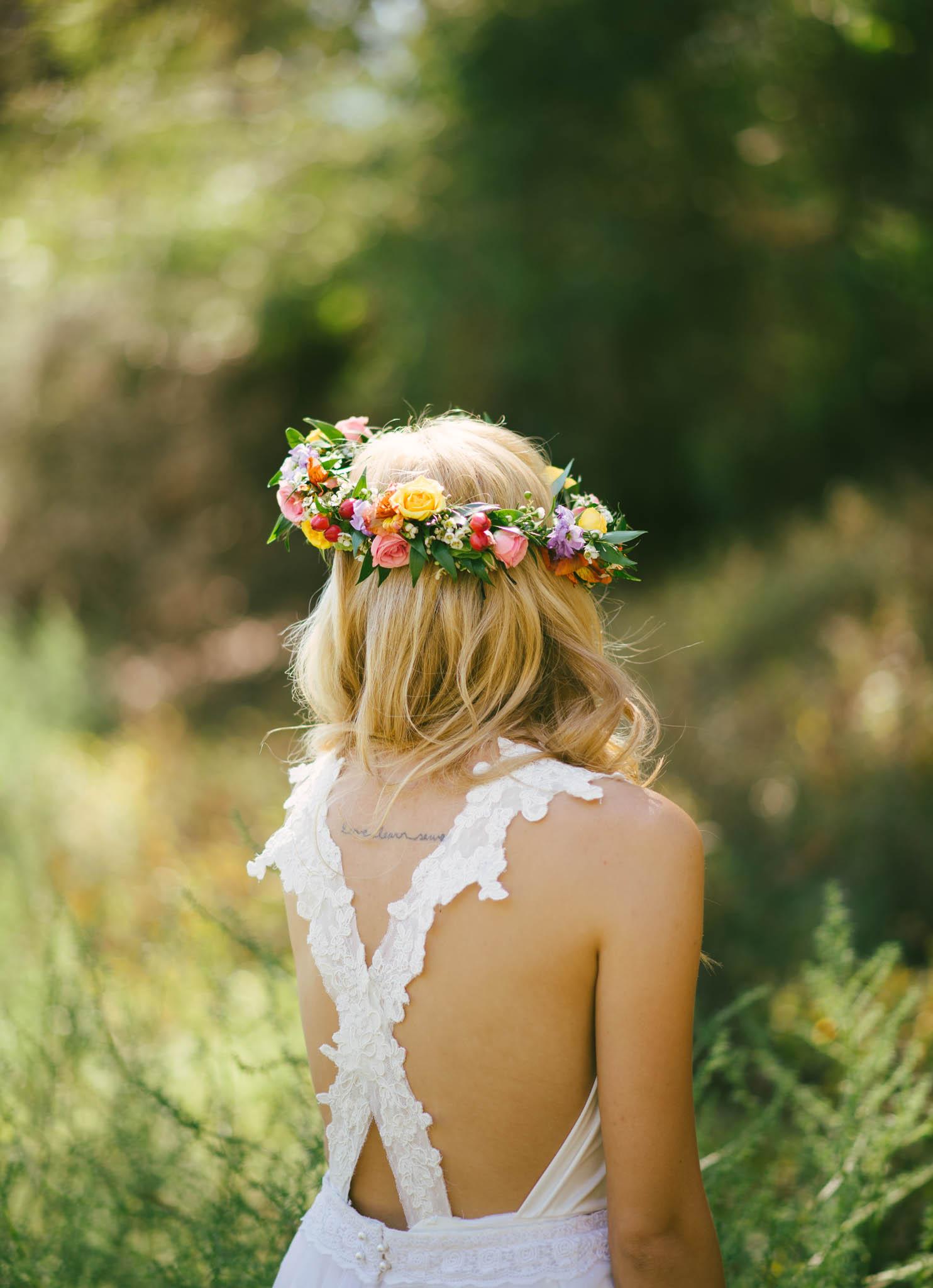 ©Isaiah & Taylor Photography - Los Angeles Wedding Photographer - Mexican Bohemian Wedding, Laguna Niguel Regional Park, Orange County-8.jpg