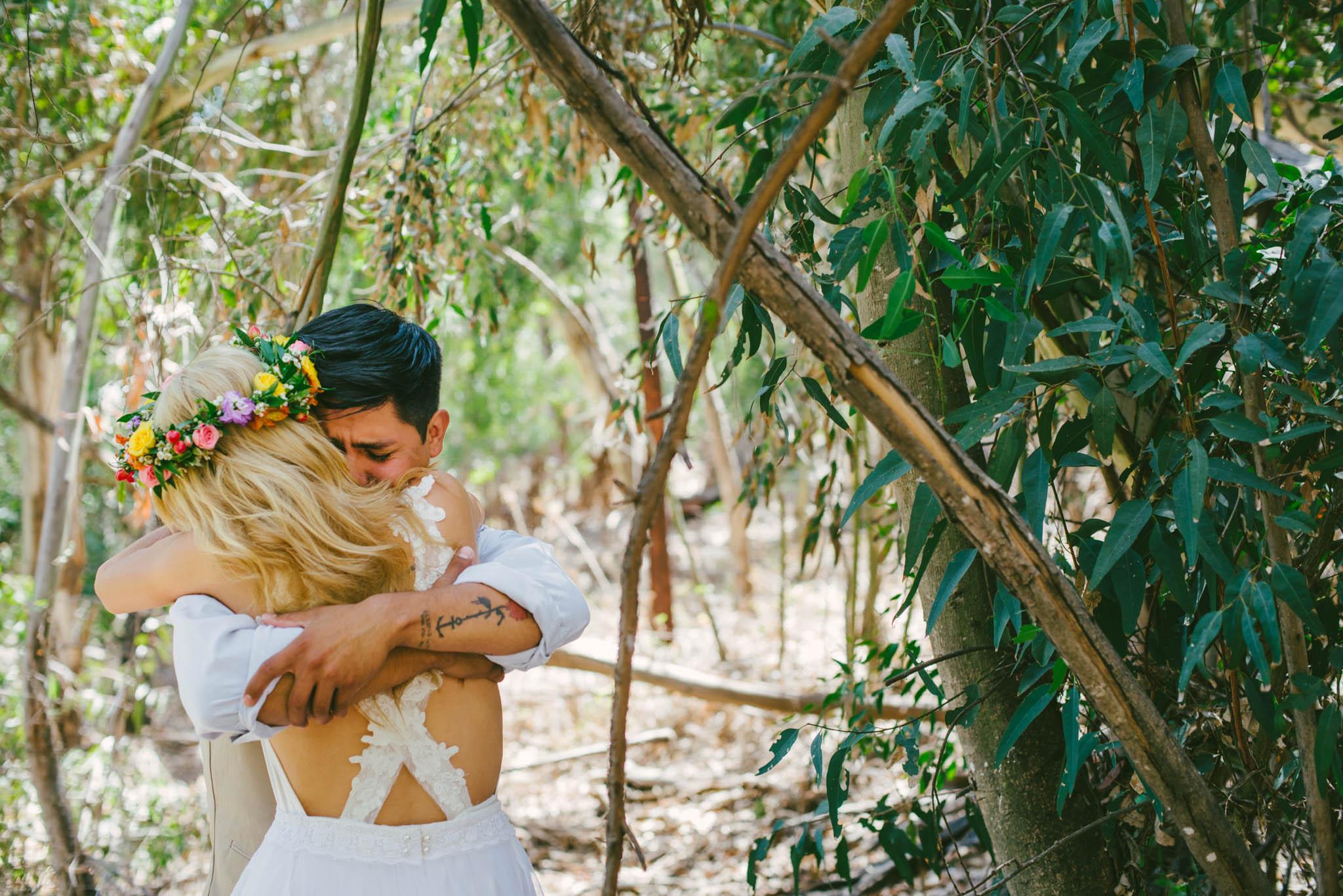 ©Isaiah & Taylor Photography - Los Angeles Wedding Photographer - Mexican Bohemian Wedding, Laguna Niguel Regional Park, Orange County-11.jpg