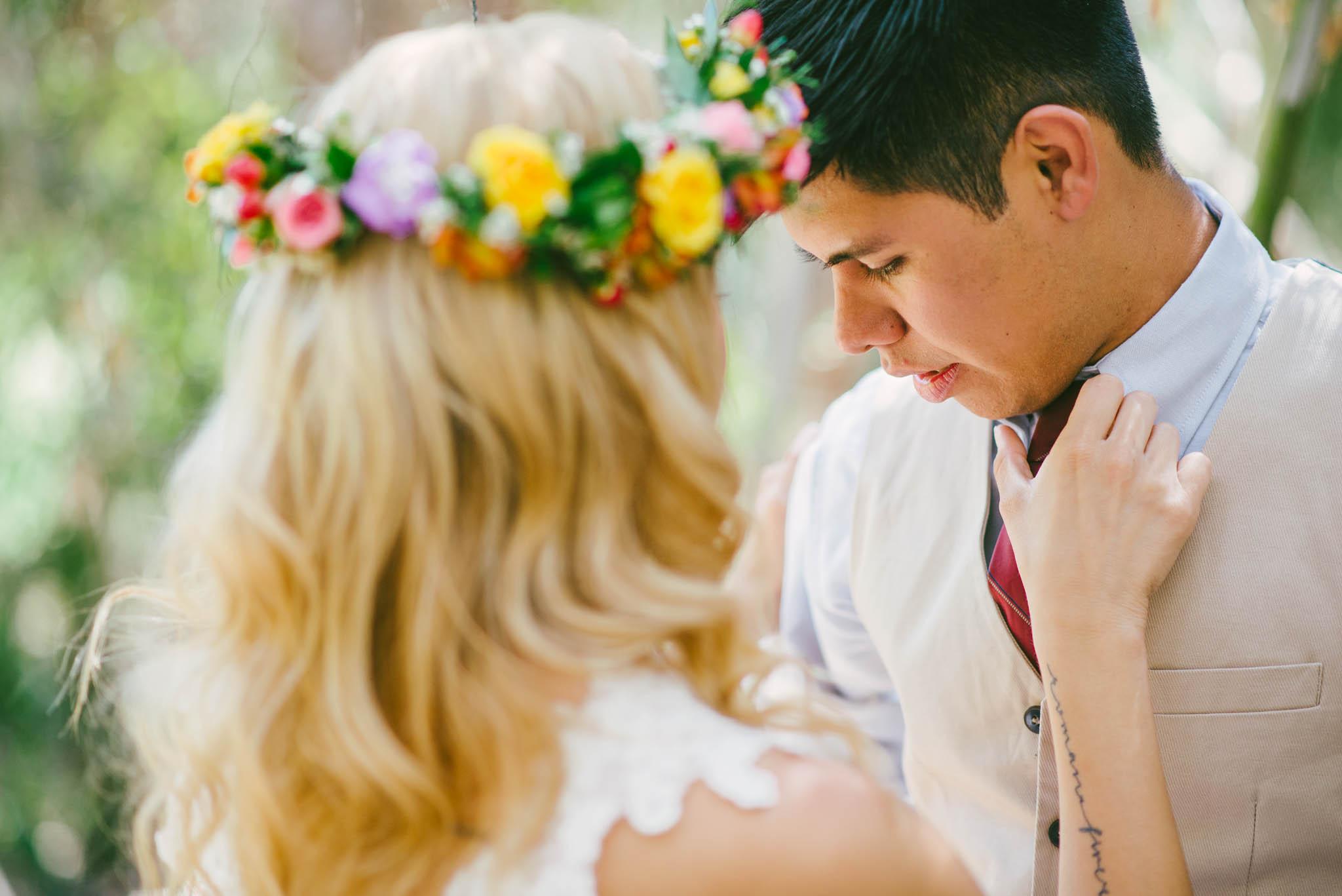 ©Isaiah & Taylor Photography - Los Angeles Wedding Photographer - Mexican Bohemian Wedding, Laguna Niguel Regional Park, Orange County-14.jpg