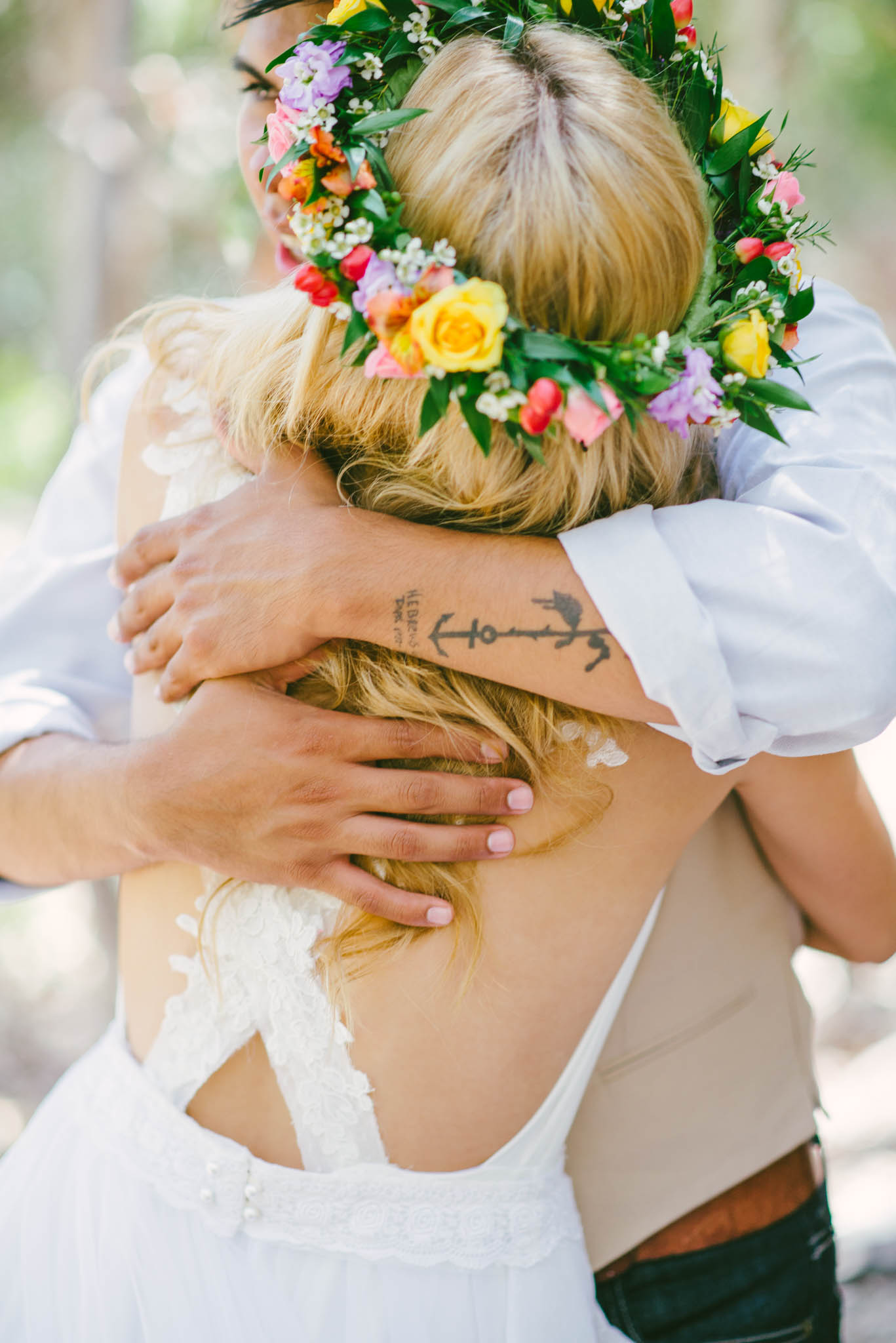 ©Isaiah & Taylor Photography - Los Angeles Wedding Photographer - Mexican Bohemian Wedding, Laguna Niguel Regional Park, Orange County-15.jpg