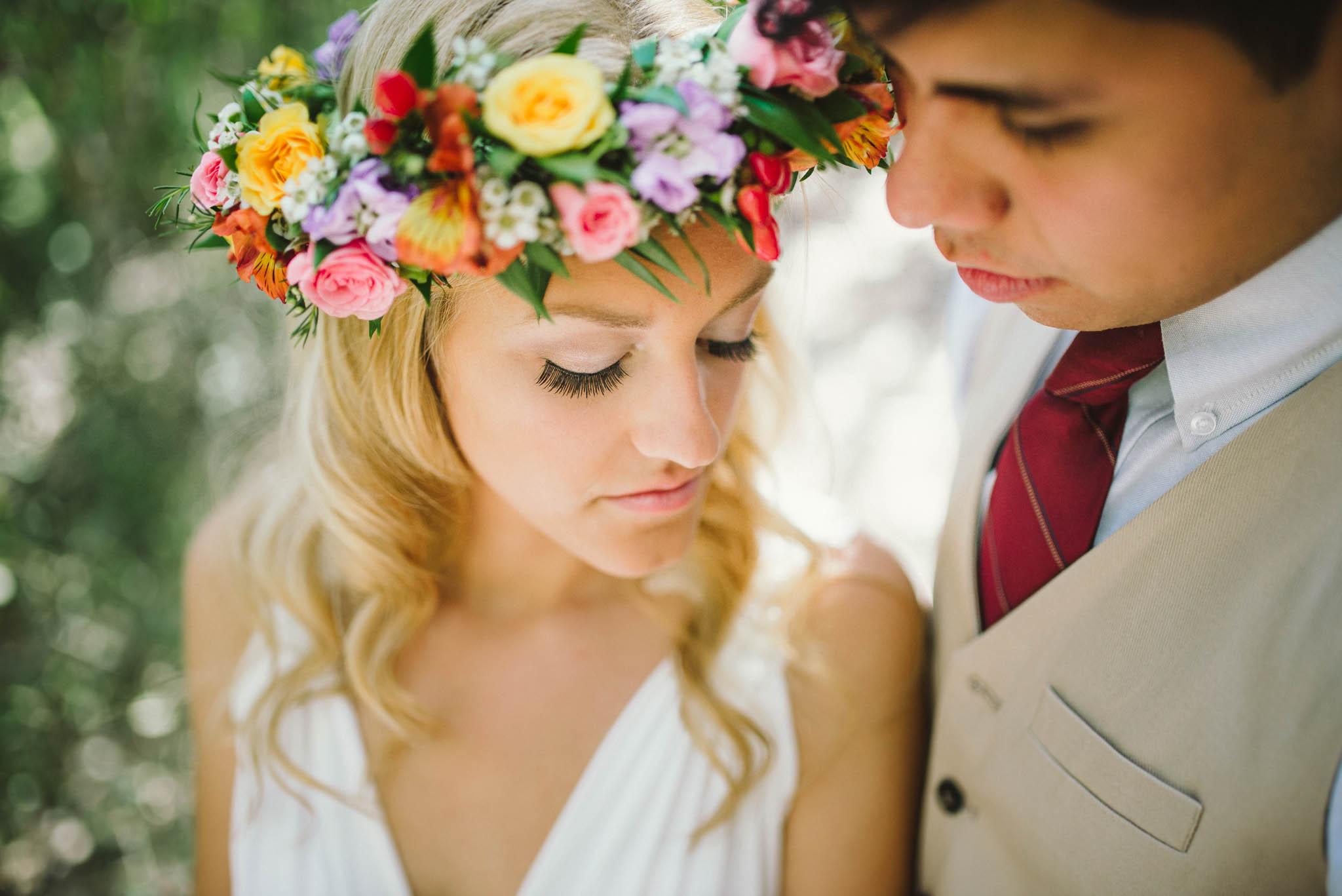 ©Isaiah & Taylor Photography - Los Angeles Wedding Photographer - Mexican Bohemian Wedding, Laguna Niguel Regional Park, Orange County-18.jpg