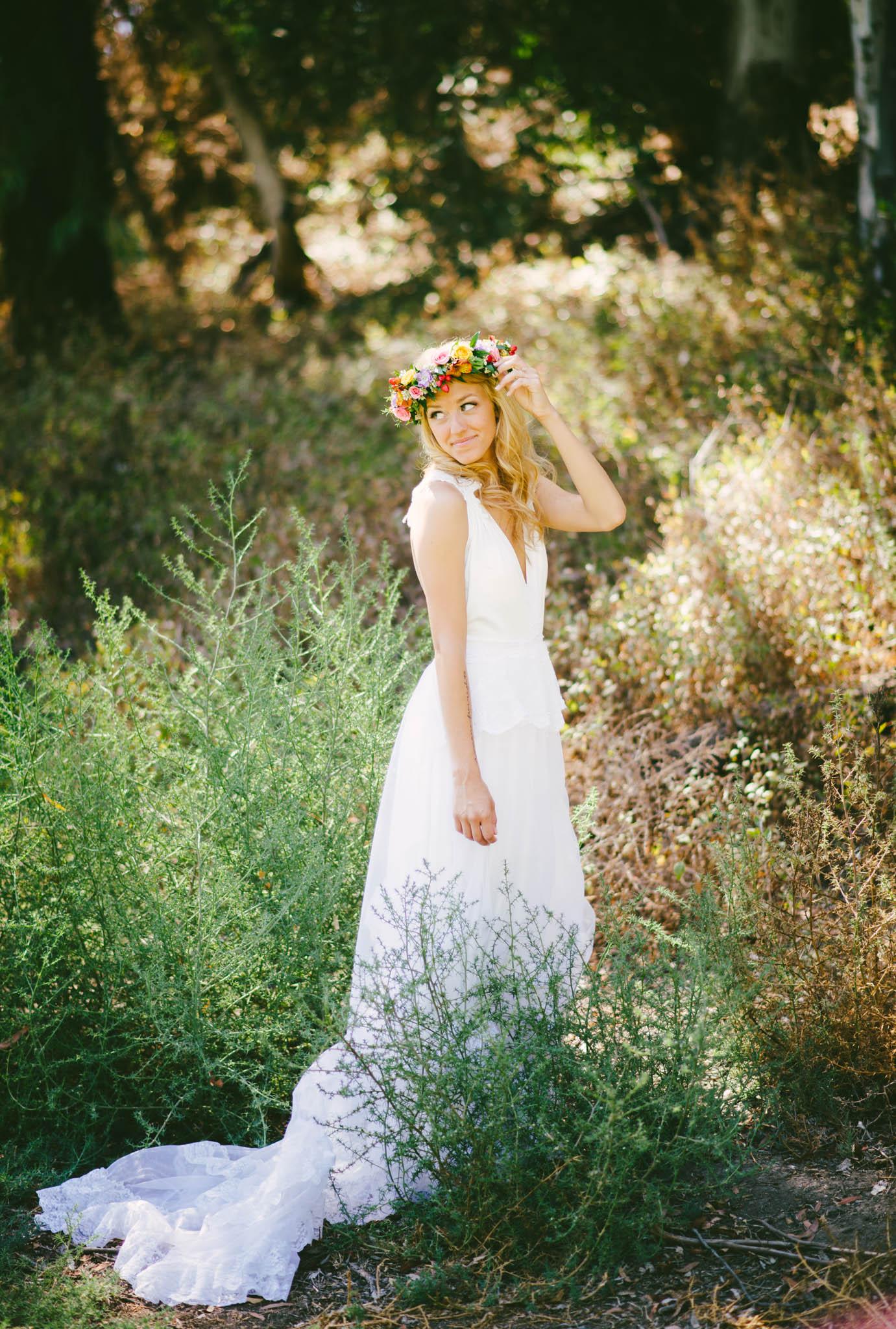©Isaiah & Taylor Photography - Los Angeles Wedding Photographer - Mexican Bohemian Wedding, Laguna Niguel Regional Park, Orange County-7.jpg