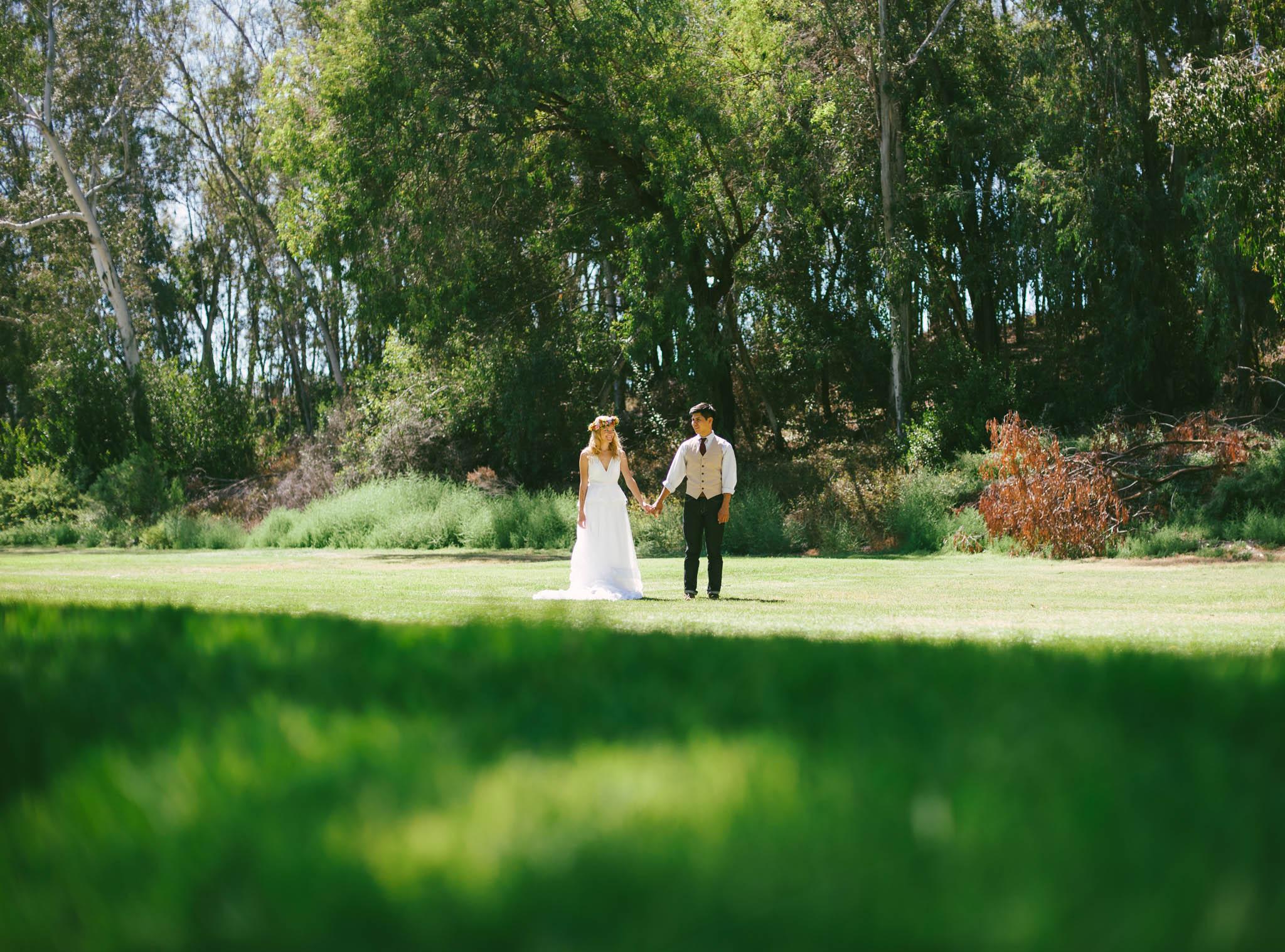 ©Isaiah & Taylor Photography - Los Angeles Wedding Photographer - Mexican Bohemian Wedding, Laguna Niguel Regional Park, Orange County-23.jpg
