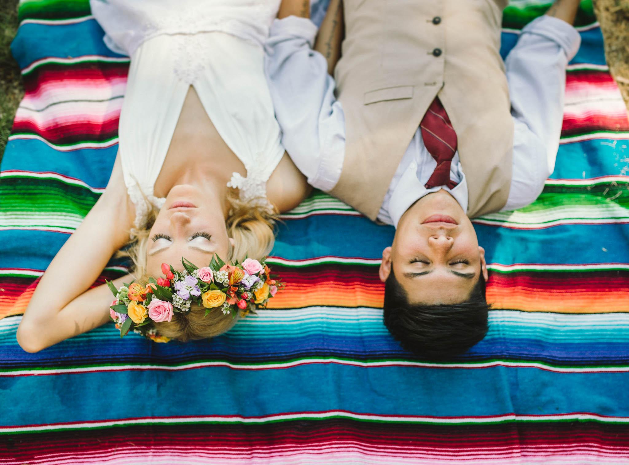 ©Isaiah & Taylor Photography - Los Angeles Wedding Photographer - Mexican Bohemian Wedding, Laguna Niguel Regional Park, Orange County-27.jpg