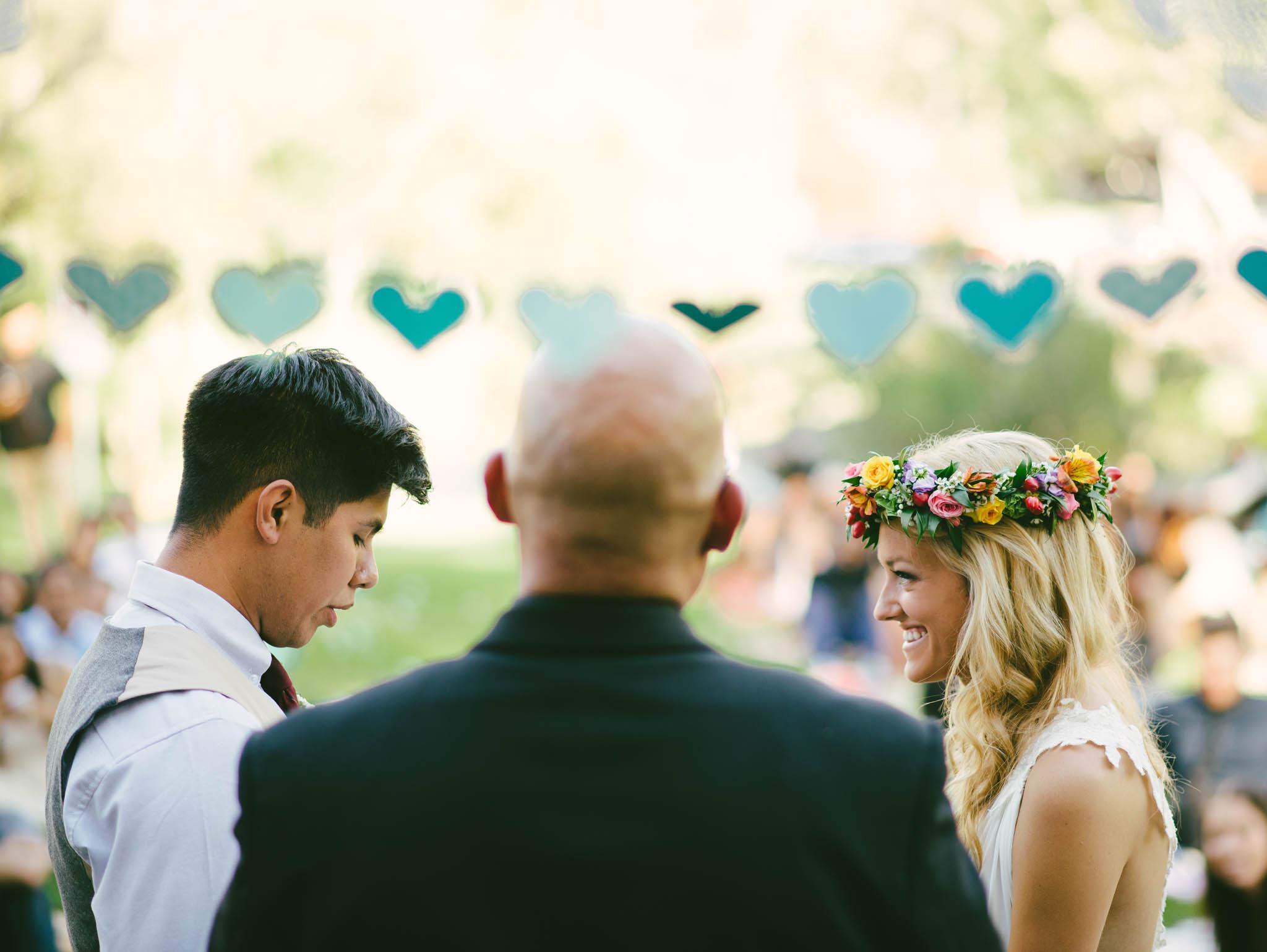 ©Isaiah & Taylor Photography - Los Angeles Wedding Photographer - Mexican Bohemian Wedding, Laguna Niguel Regional Park, Orange County-31.jpg