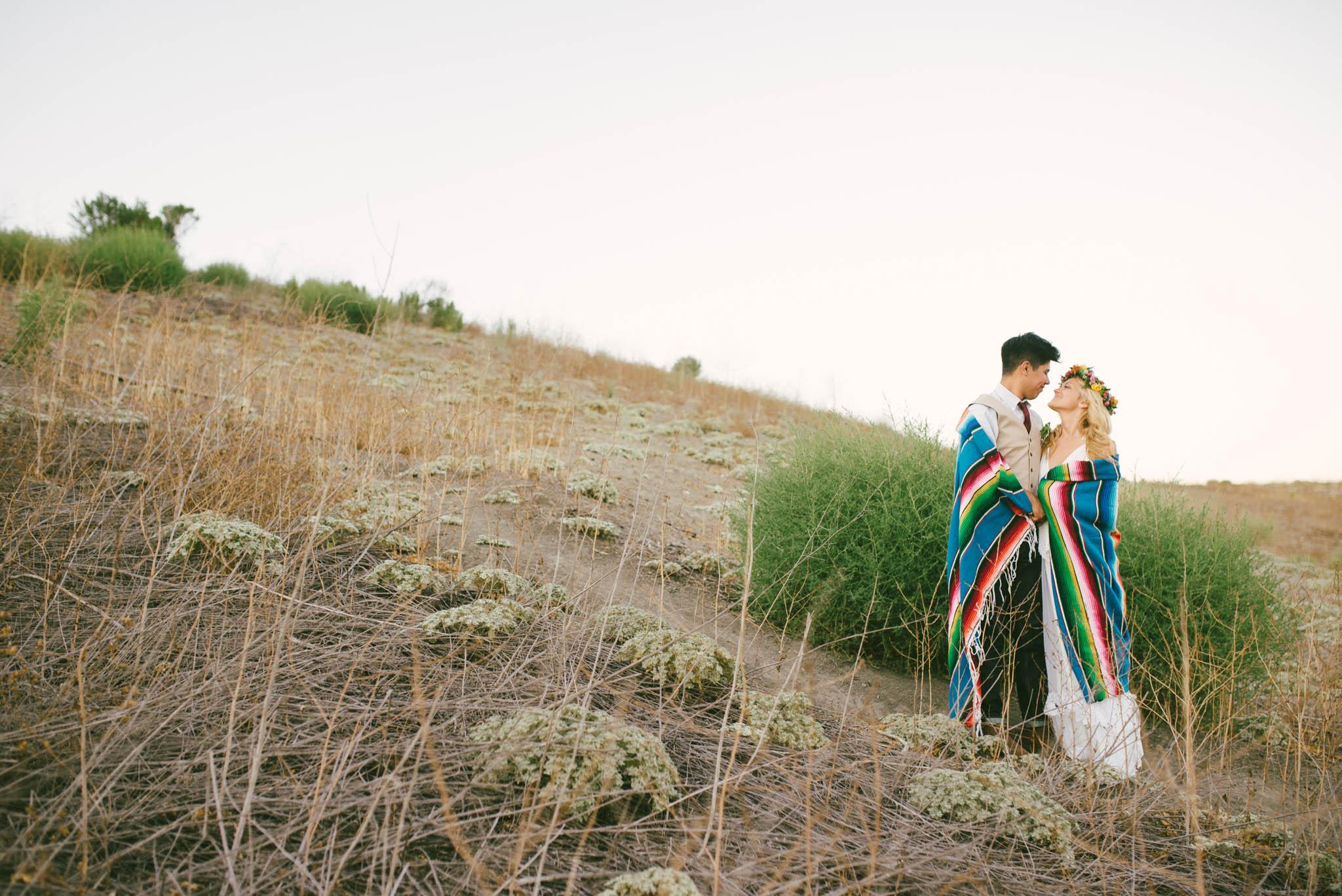 ©Isaiah & Taylor Photography - Los Angeles Wedding Photographer - Mexican Bohemian Wedding, Laguna Niguel Regional Park, Orange County-39.jpg