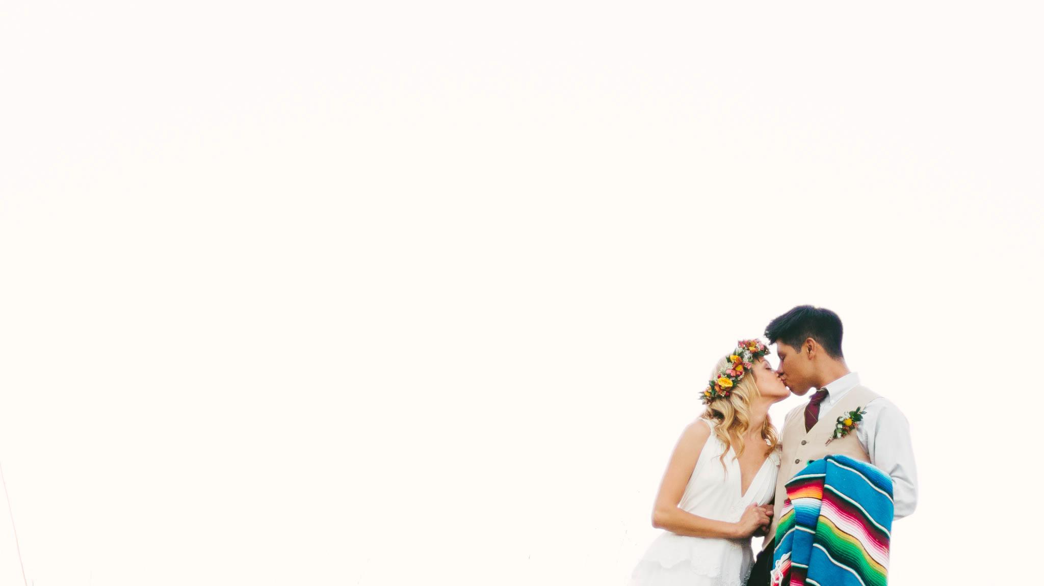 ©Isaiah & Taylor Photography - Los Angeles Wedding Photographer - Mexican Bohemian Wedding, Laguna Niguel Regional Park, Orange County-41.jpg