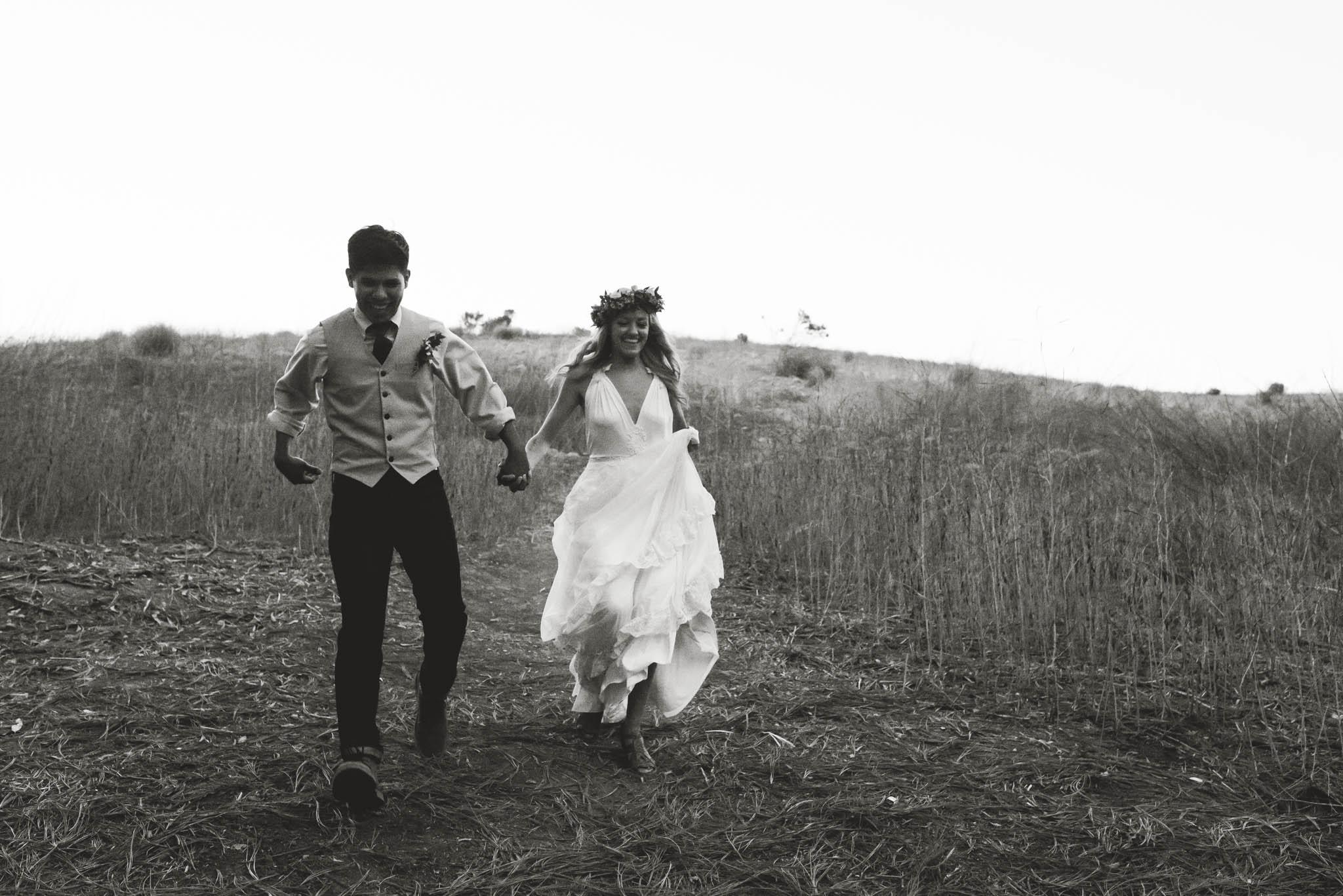 ©Isaiah & Taylor Photography - Los Angeles Wedding Photographer - Mexican Bohemian Wedding, Laguna Niguel Regional Park, Orange County-42.jpg