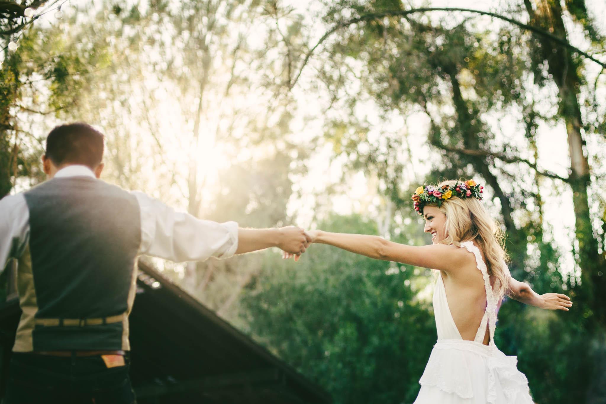 ©Isaiah & Taylor Photography - Los Angeles Wedding Photographer - Mexican Bohemian Wedding, Laguna Niguel Regional Park, Orange County-43.jpg