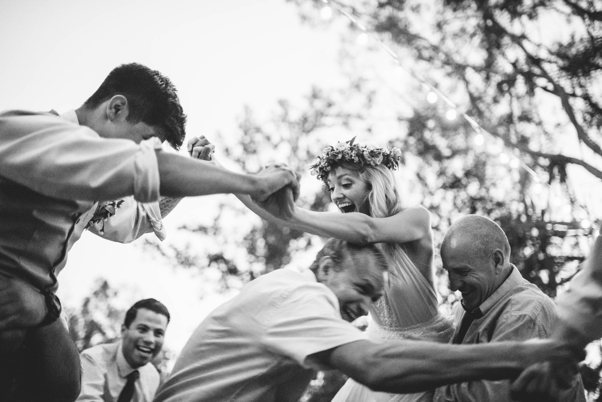 ©Isaiah & Taylor Photography - Los Angeles Wedding Photographer - Mexican Bohemian Wedding, Laguna Niguel Regional Park, Orange County-44.jpg