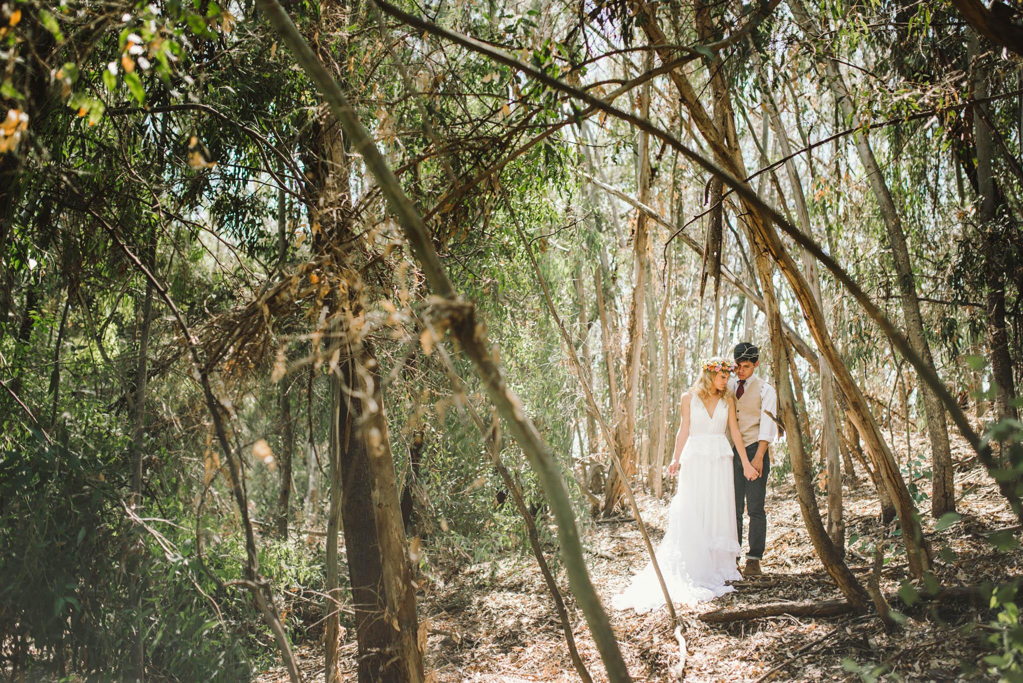 ©Isaiah & Taylor Photography - Los Angeles Wedding Photographer - Mexican Bohemian Wedding, Laguna Niguel Regional Park, Orange County-17-2.jpg