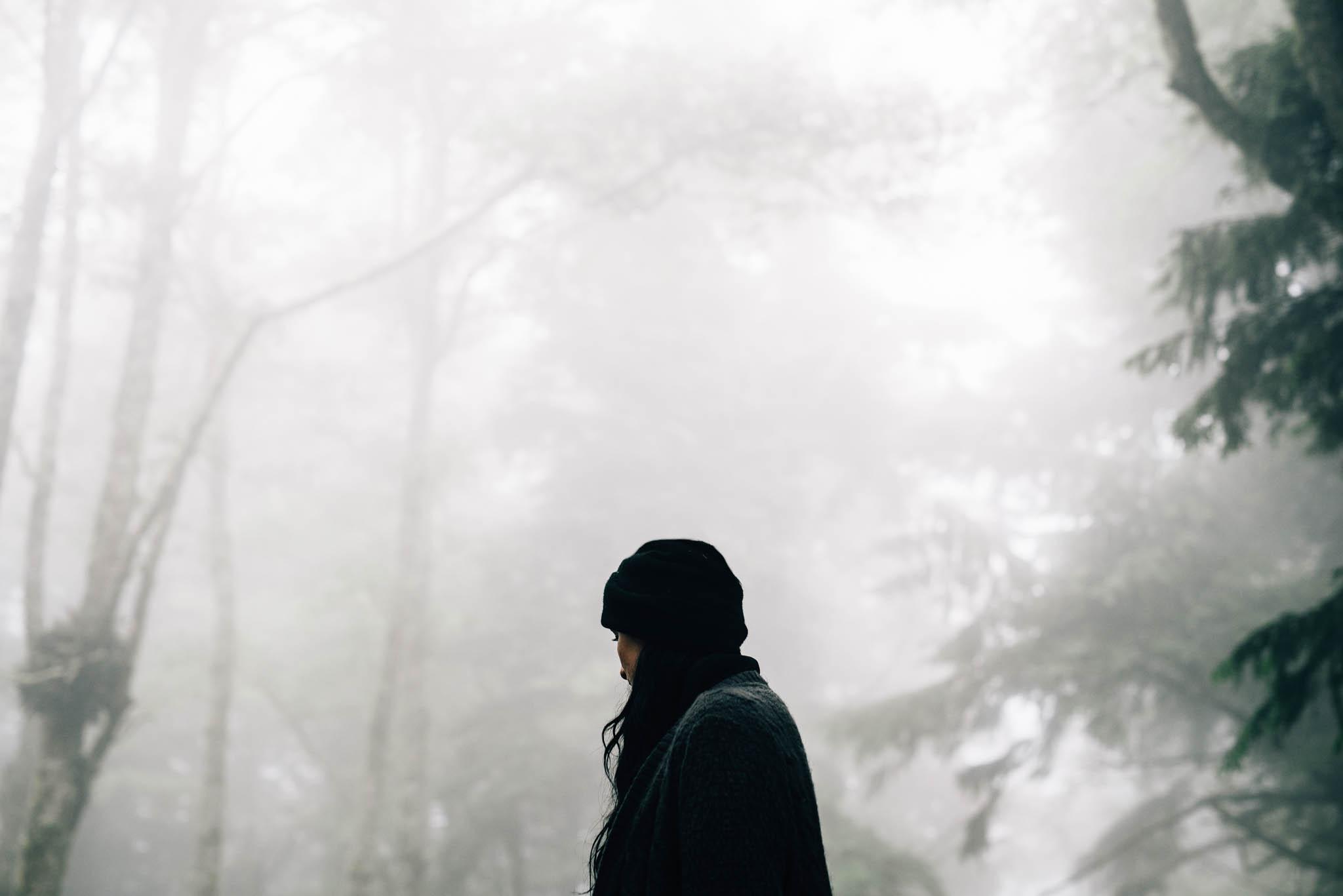 ©The Ryans Photography_Foggy Trails, Oregon-007.jpg