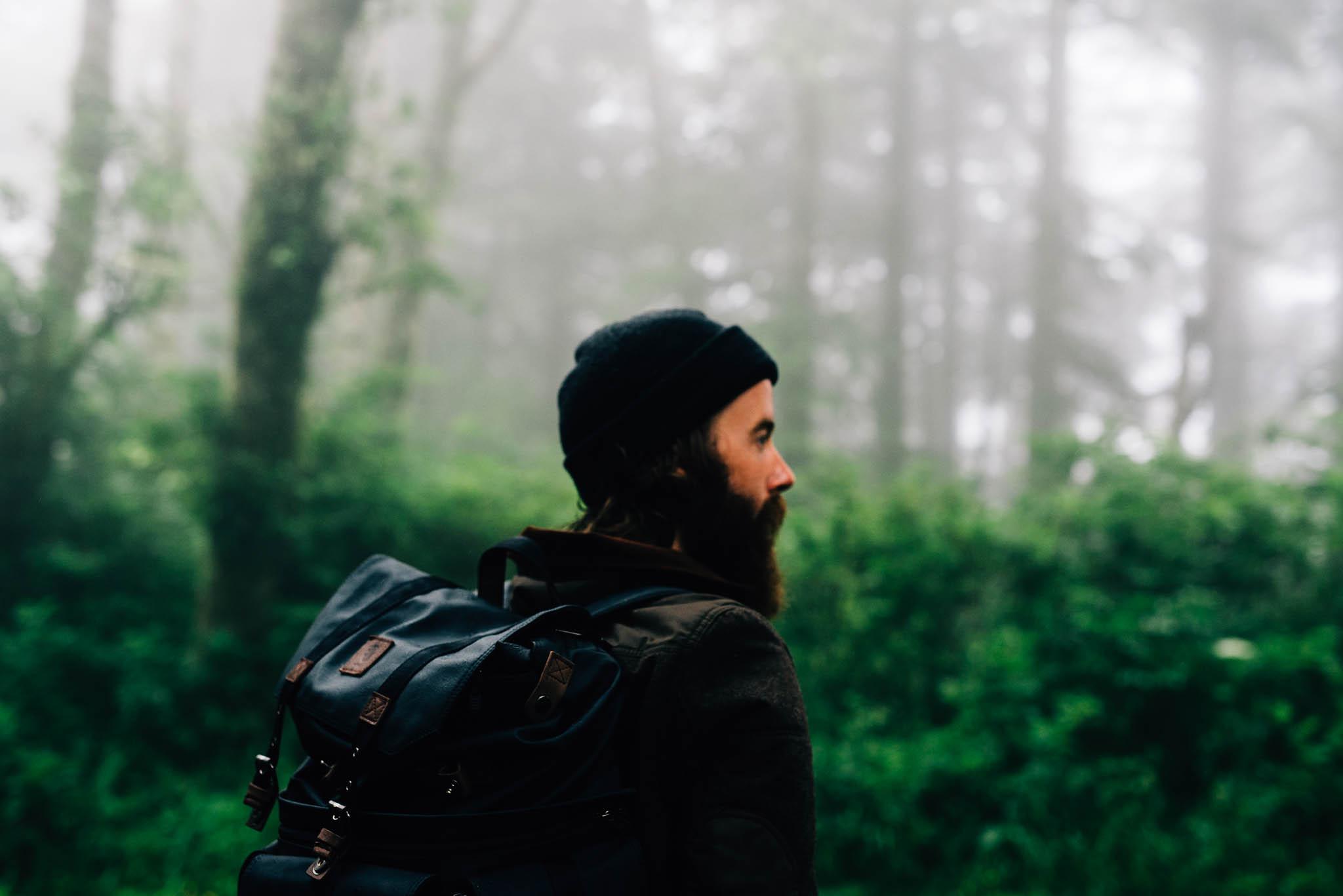 ©The Ryans Photography_Foggy Trails, Oregon-010.jpg