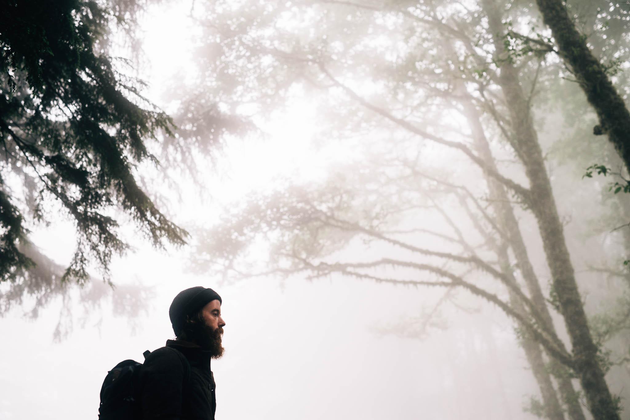 ©The Ryans Photography_Foggy Trails, Oregon-009.jpg