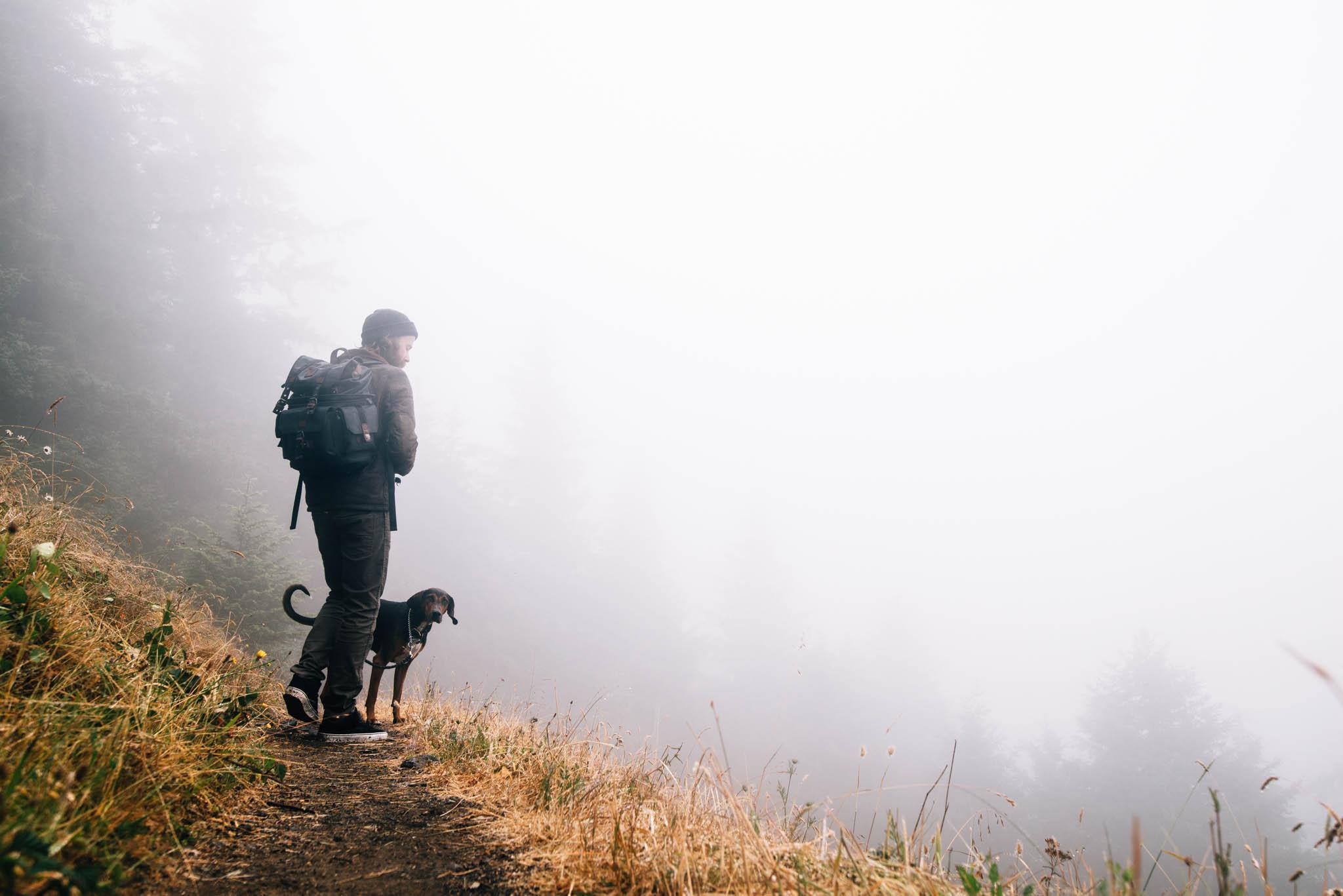 ©The Ryans Photography_Foggy Trails, Oregon-020.jpg