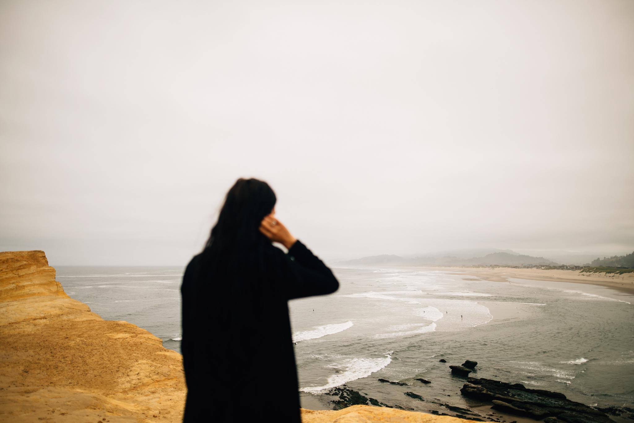©Isaiah & Taylor Photography - Los Angeles Wedding Photographer - Oregon Coast -013.jpg