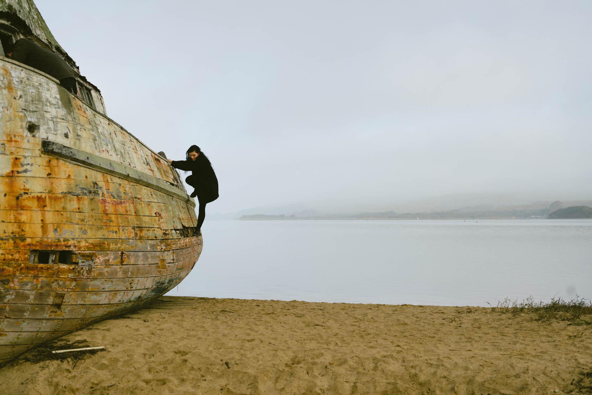 ©The Ryans Photography - Point Reyes, California-14.jpg