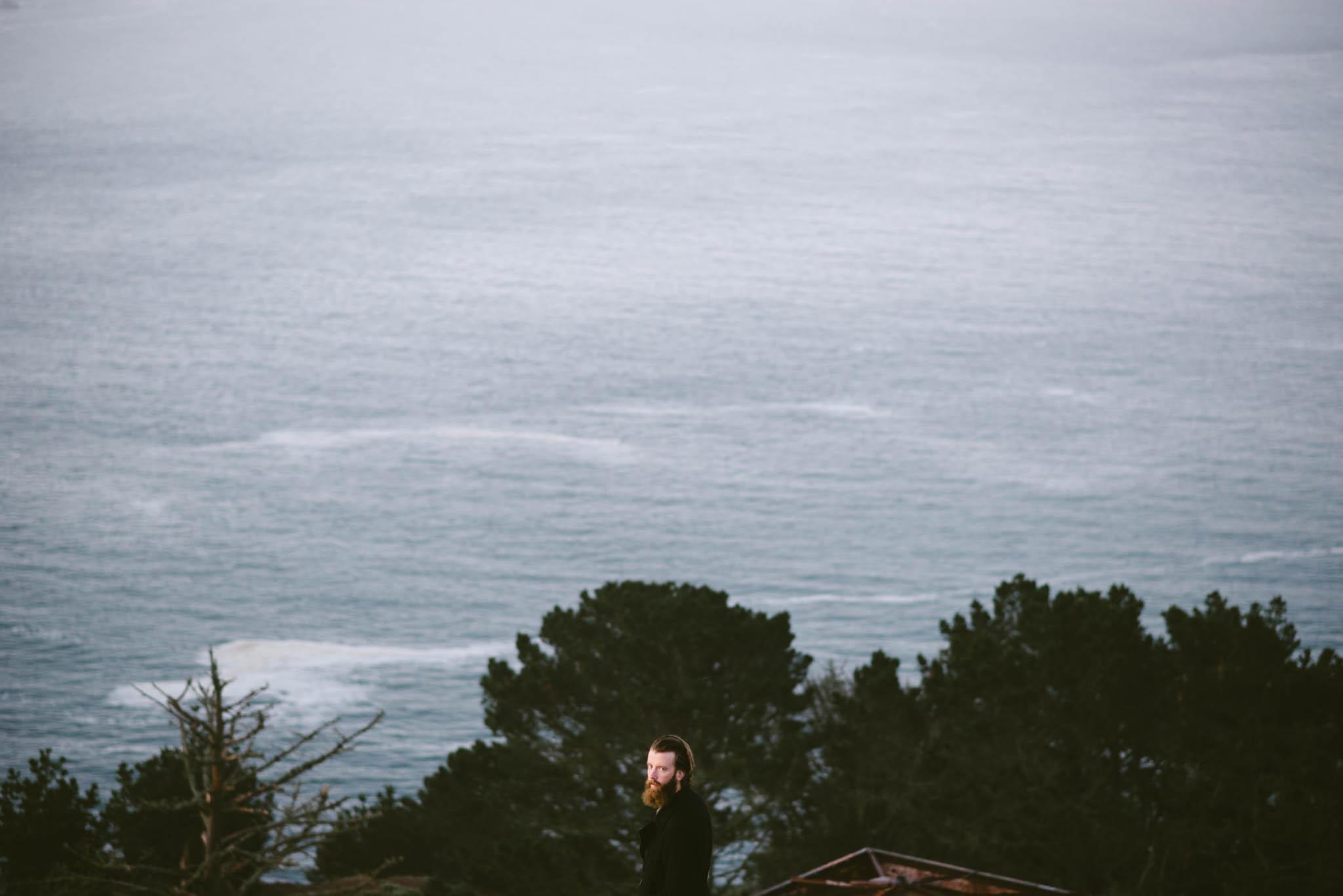 ©The Ryans Photography - Point Reyes, California-38.jpg