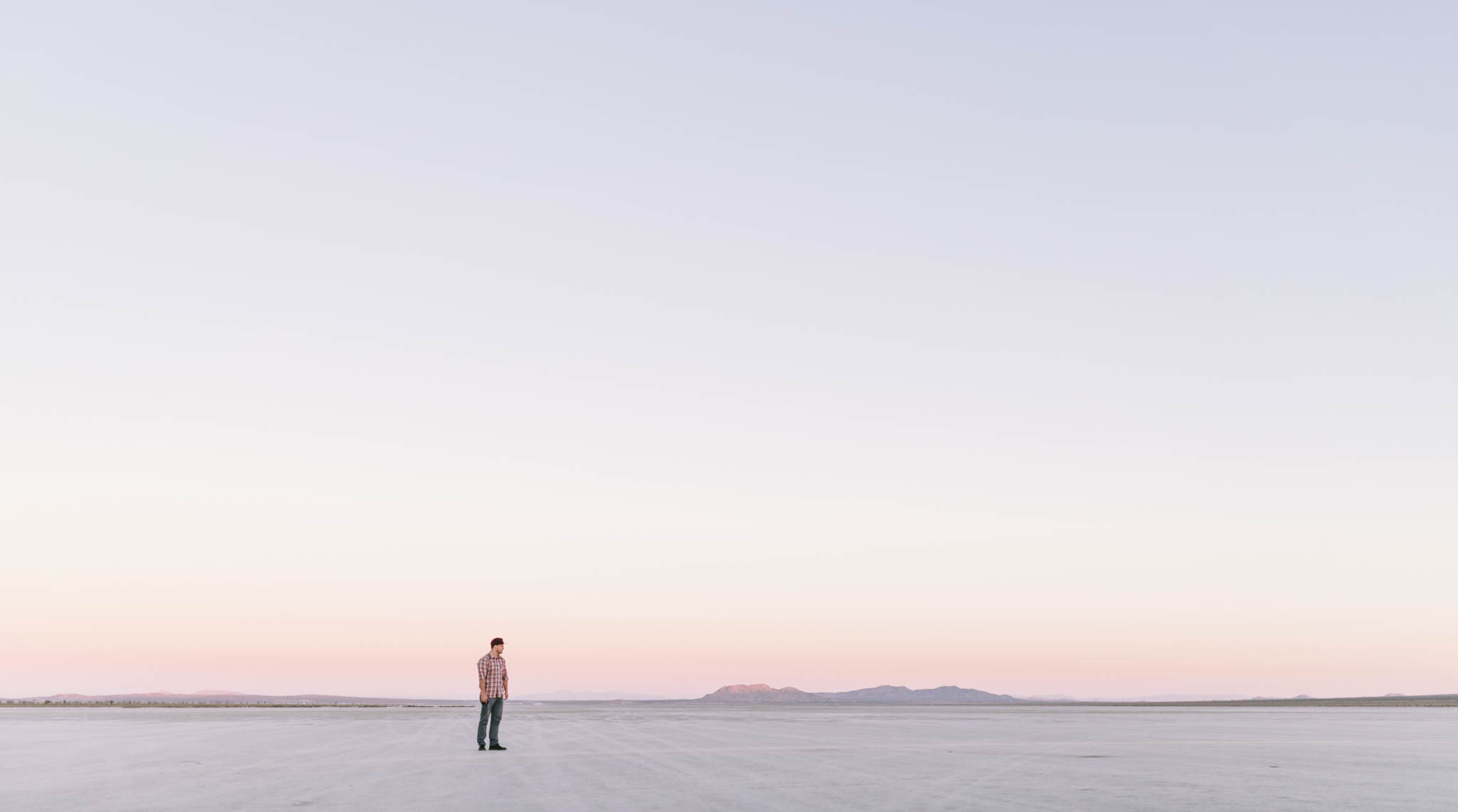 ©The Ryans Photography - Sunrise Salt Flats, Southern California-5.jpg