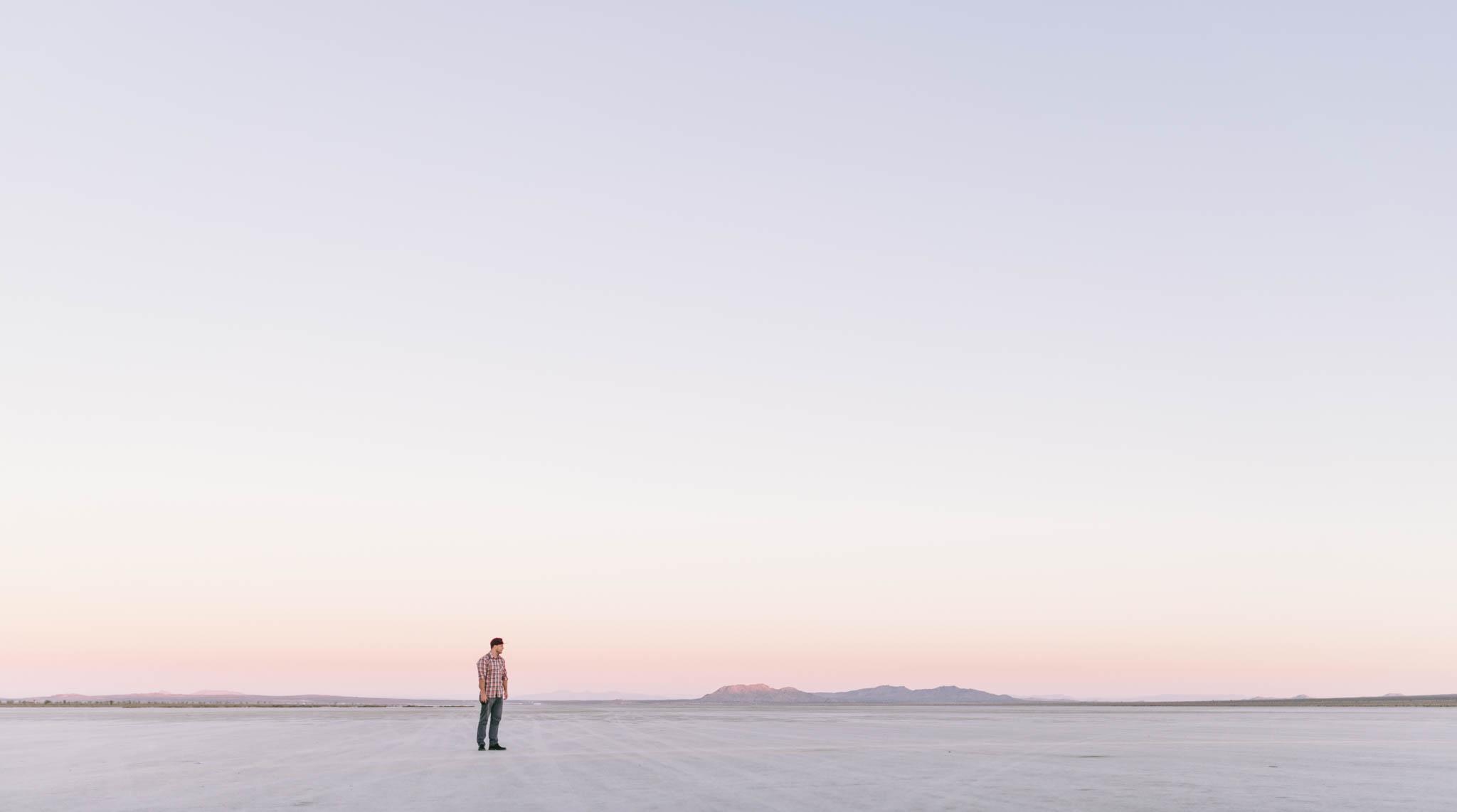 ©The Ryans Photography - Sunrise Salt Flats, Southern California-5.jpg