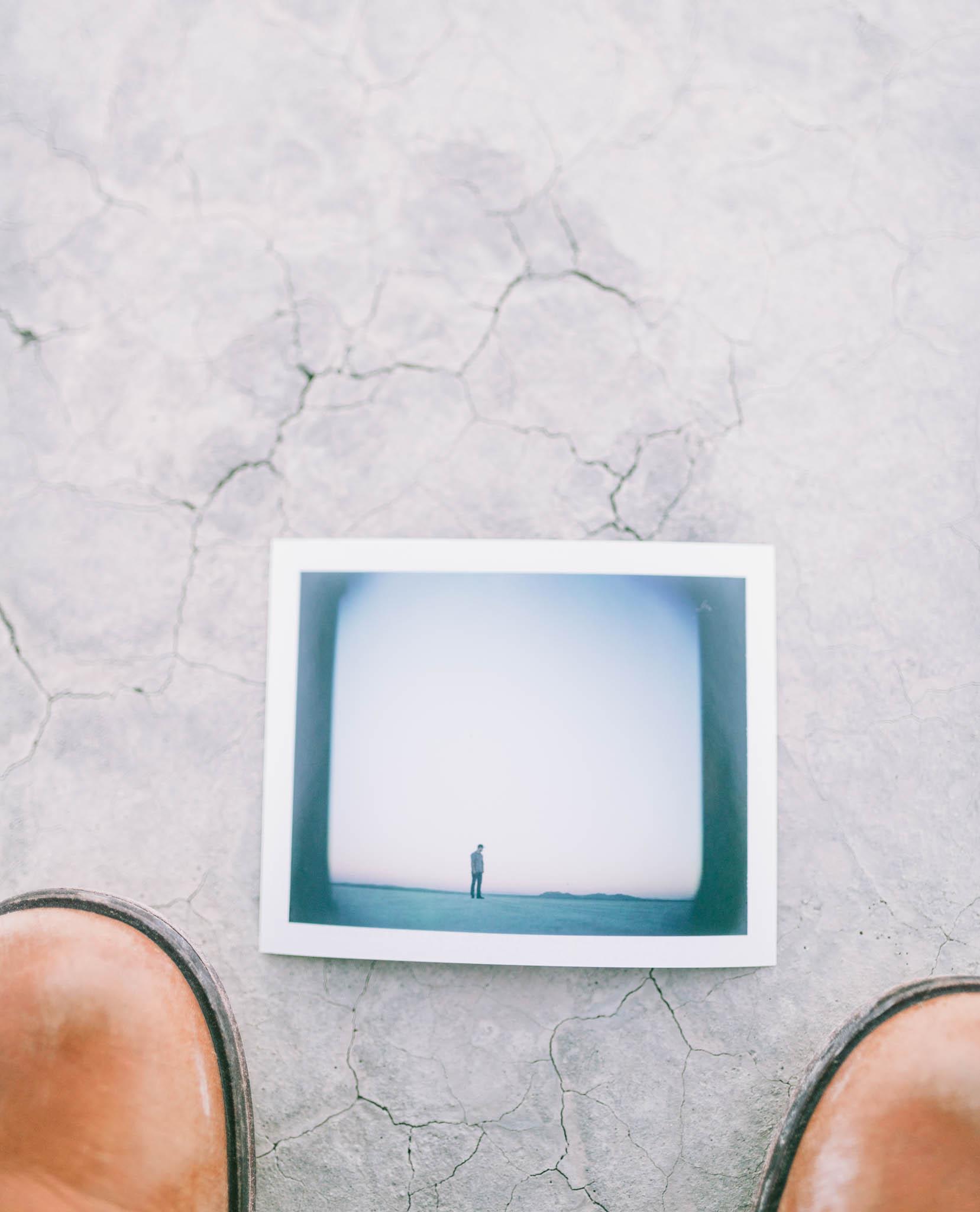©The Ryans Photography - Sunrise Salt Flats, Southern California-6.jpg