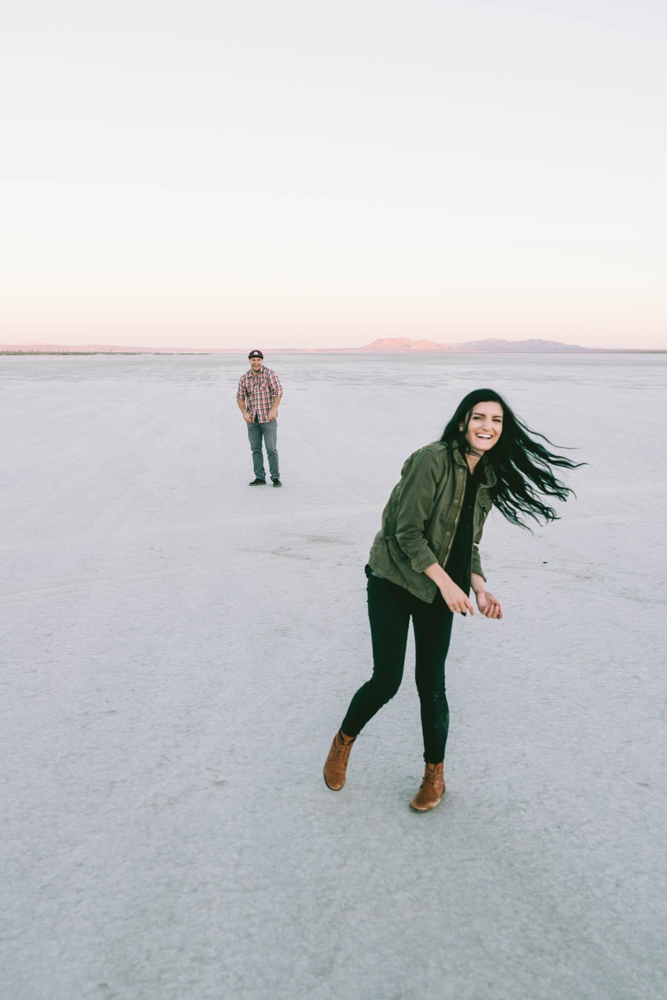 ©The Ryans Photography - Sunrise Salt Flats, Southern California-7.jpg