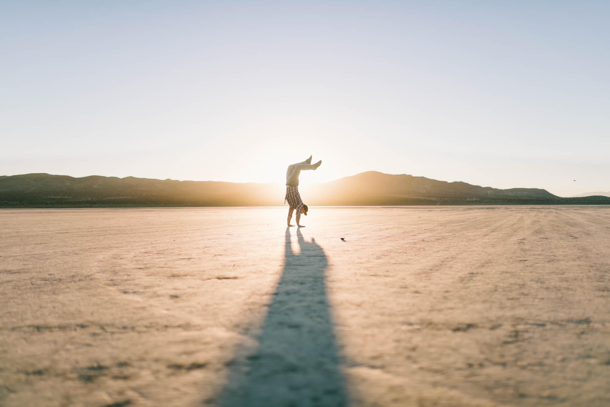 ©The Ryans Photography - Sunrise Salt Flats, Southern California-10.jpg