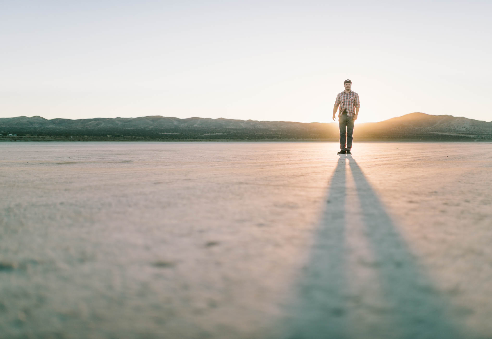 ©The Ryans Photography - Sunrise Salt Flats, Southern California-9.jpg