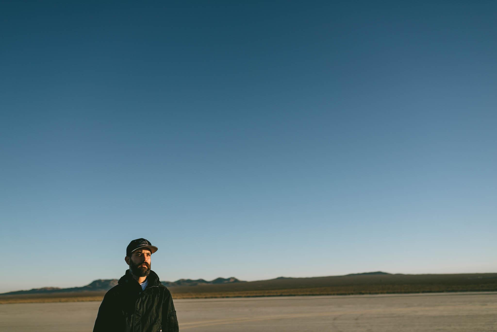 ©The Ryans Photography - Sunrise Salt Flats, Southern California-14.jpg