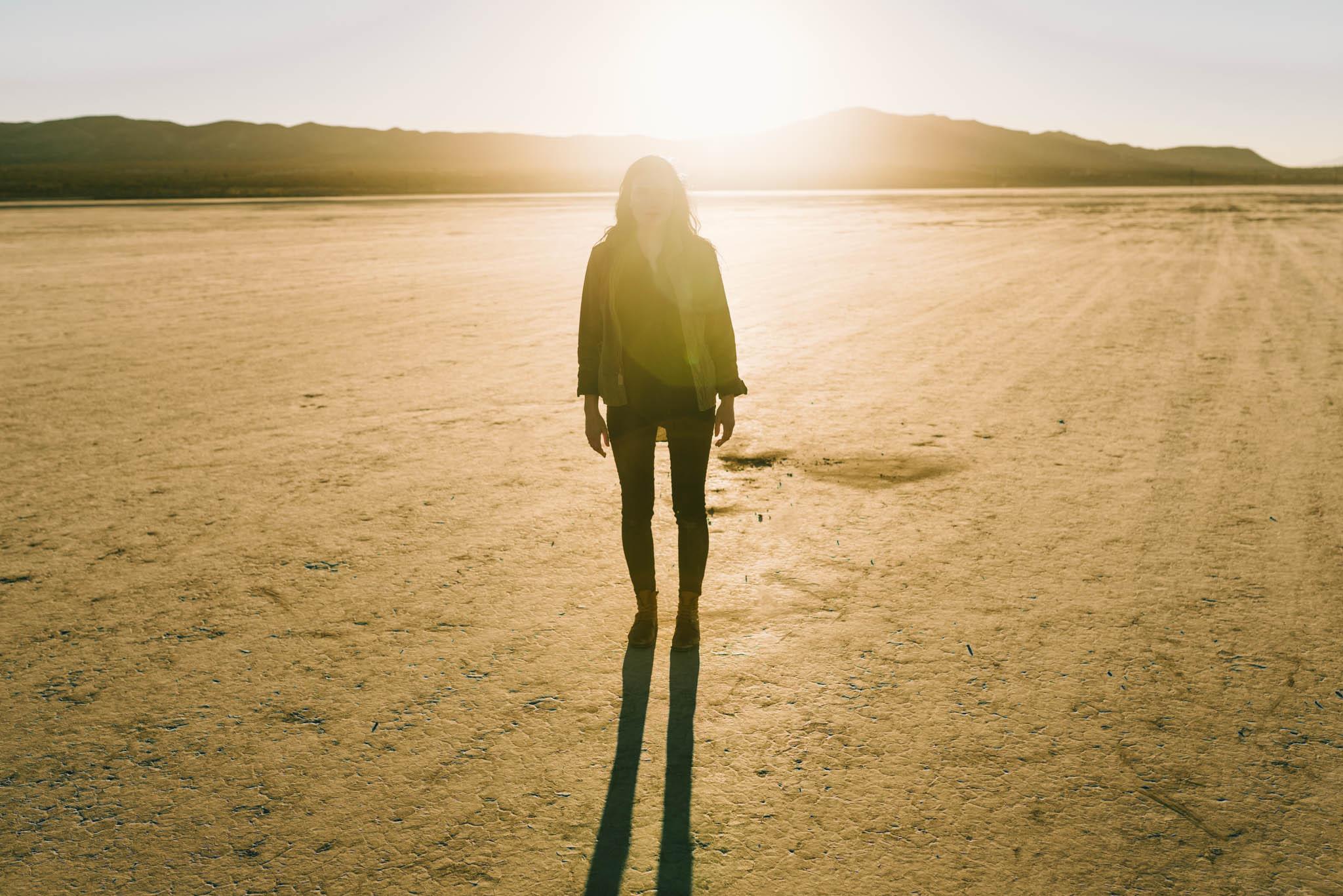 ©The Ryans Photography - Sunrise Salt Flats, Southern California-16.jpg
