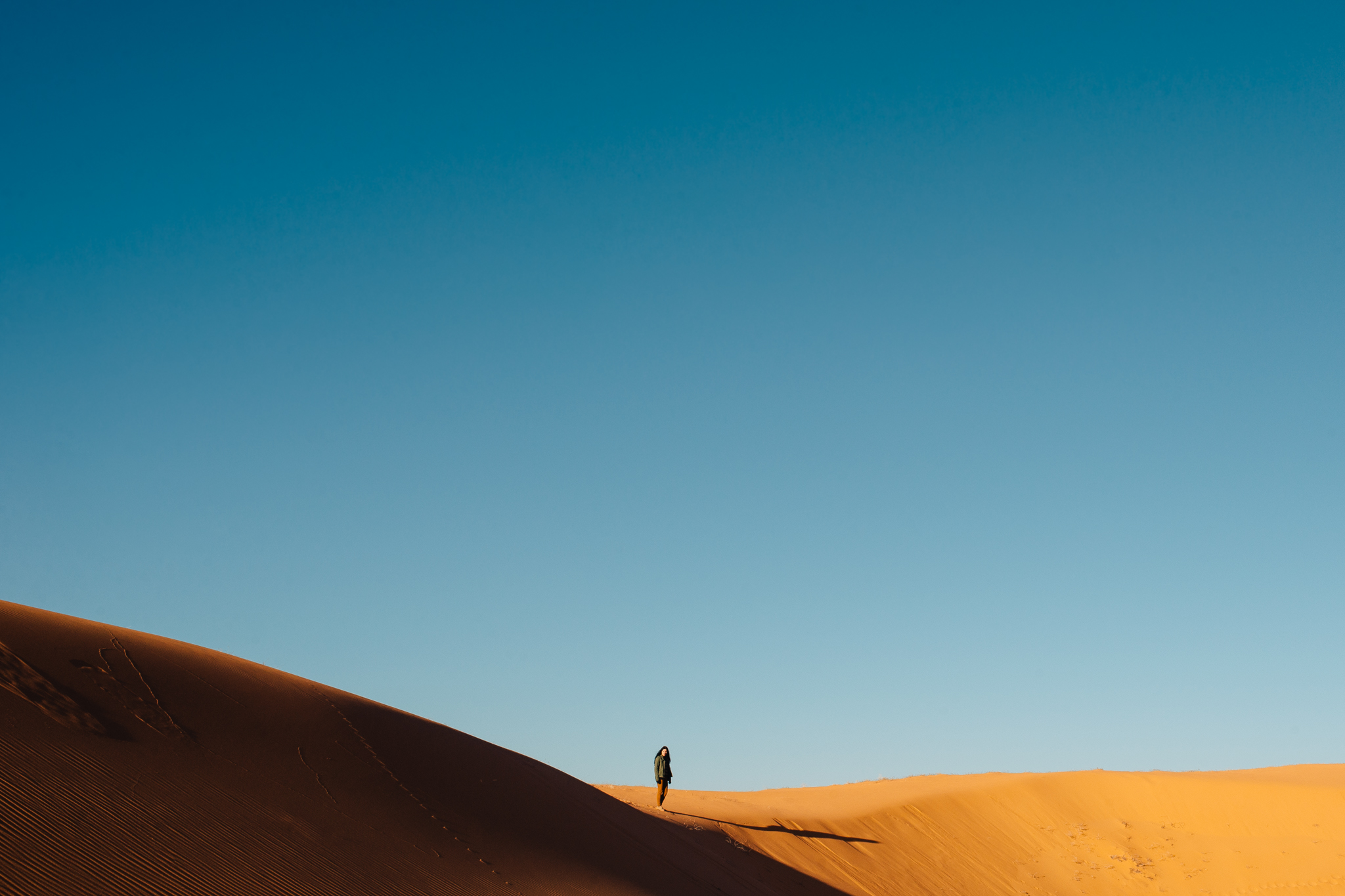 ©Isaiah & Taylor Photography - Los Angeles Destination Photographer - Lifestyle Commercial Corral Sand Dunes-6.jpg