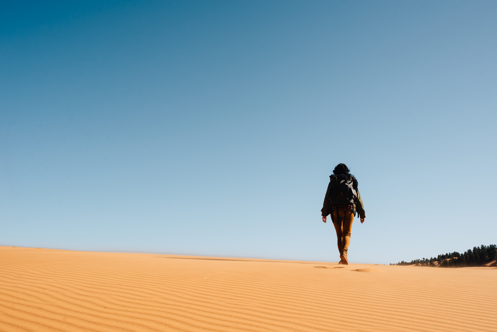 ©Isaiah & Taylor Photography - Los Angeles Destination Photographer - Lifestyle Commercial Corral Sand Dunes-14.jpg