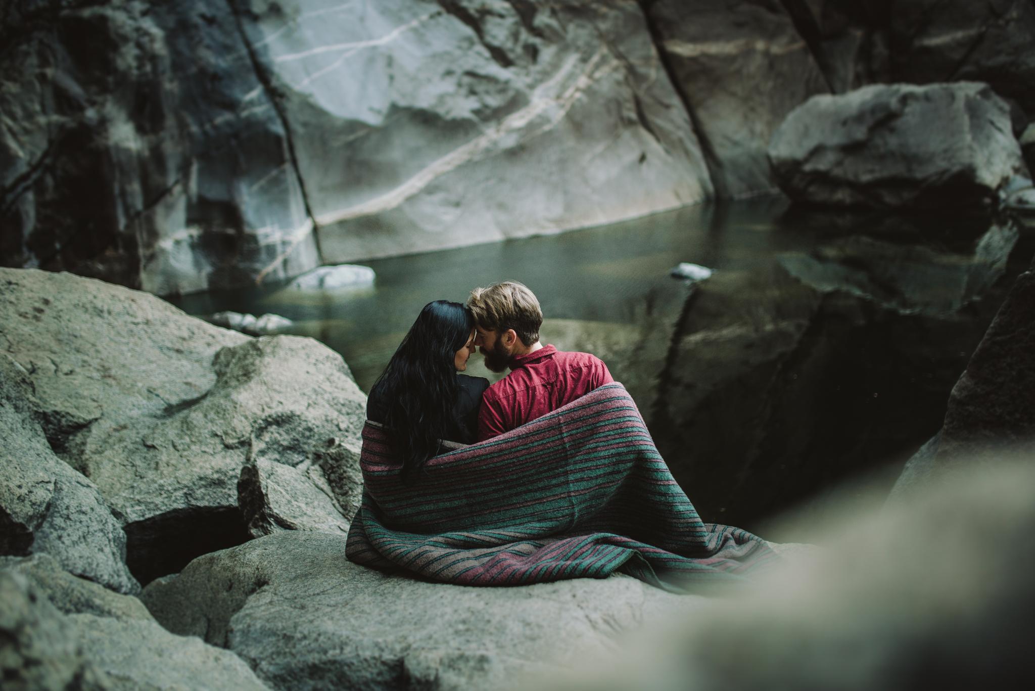 Isaiah & Taylor Photography - Los Angeles Destination Wedding Photographers-51.jpg