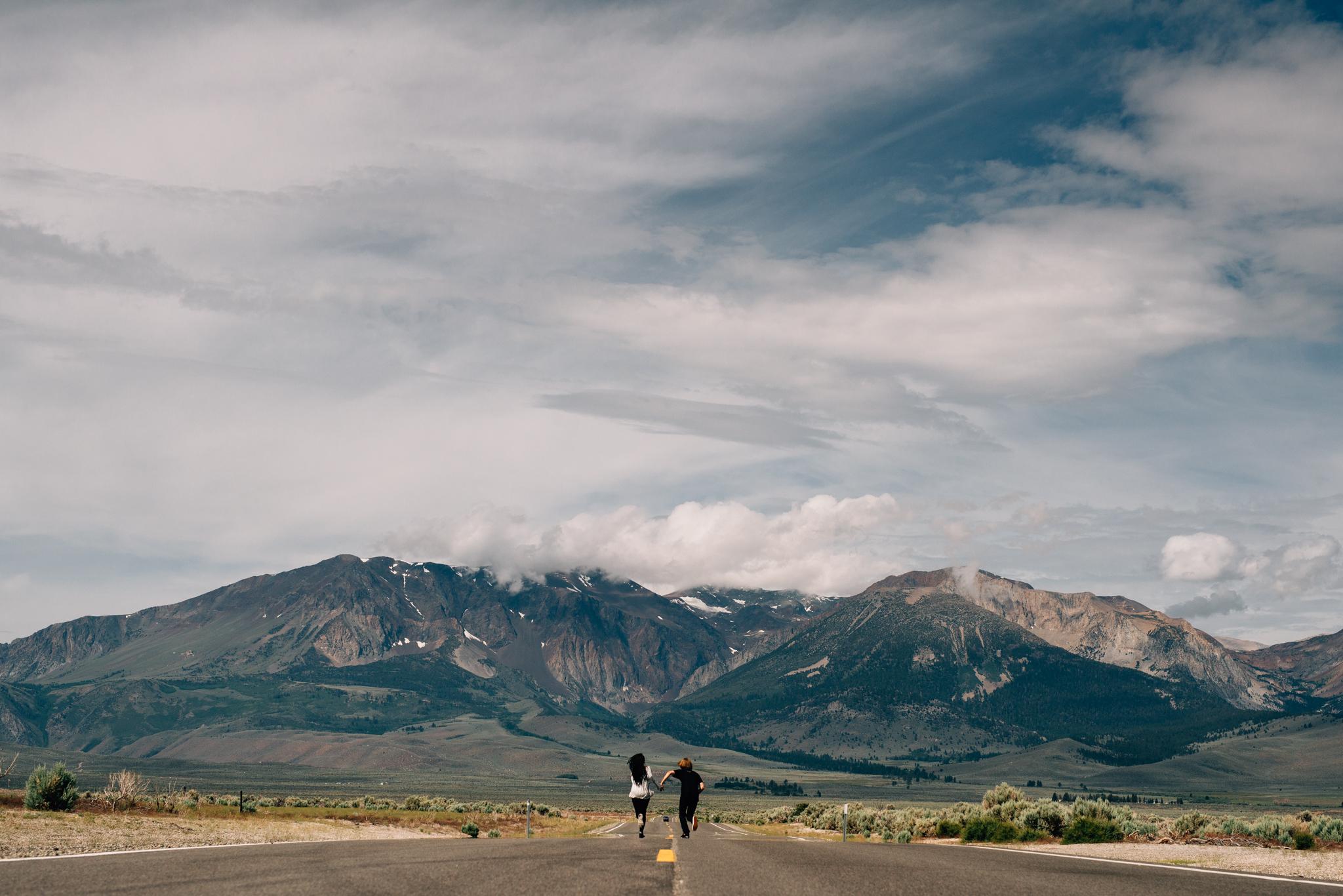 ©Isaiah & Taylor Photography - Los Angeles Destination Wedding Photographer - Yosemite Engagement-001.jpg