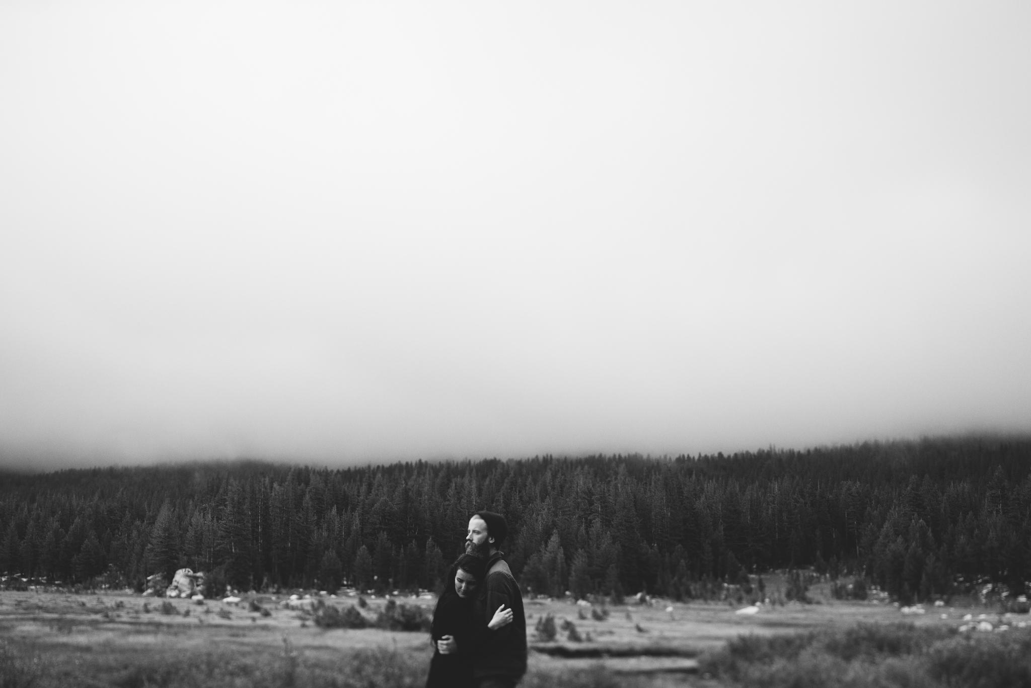 ©Isaiah & Taylor Photography - Los Angeles Wedding Photographer - Yosemite Adventure-026.jpg