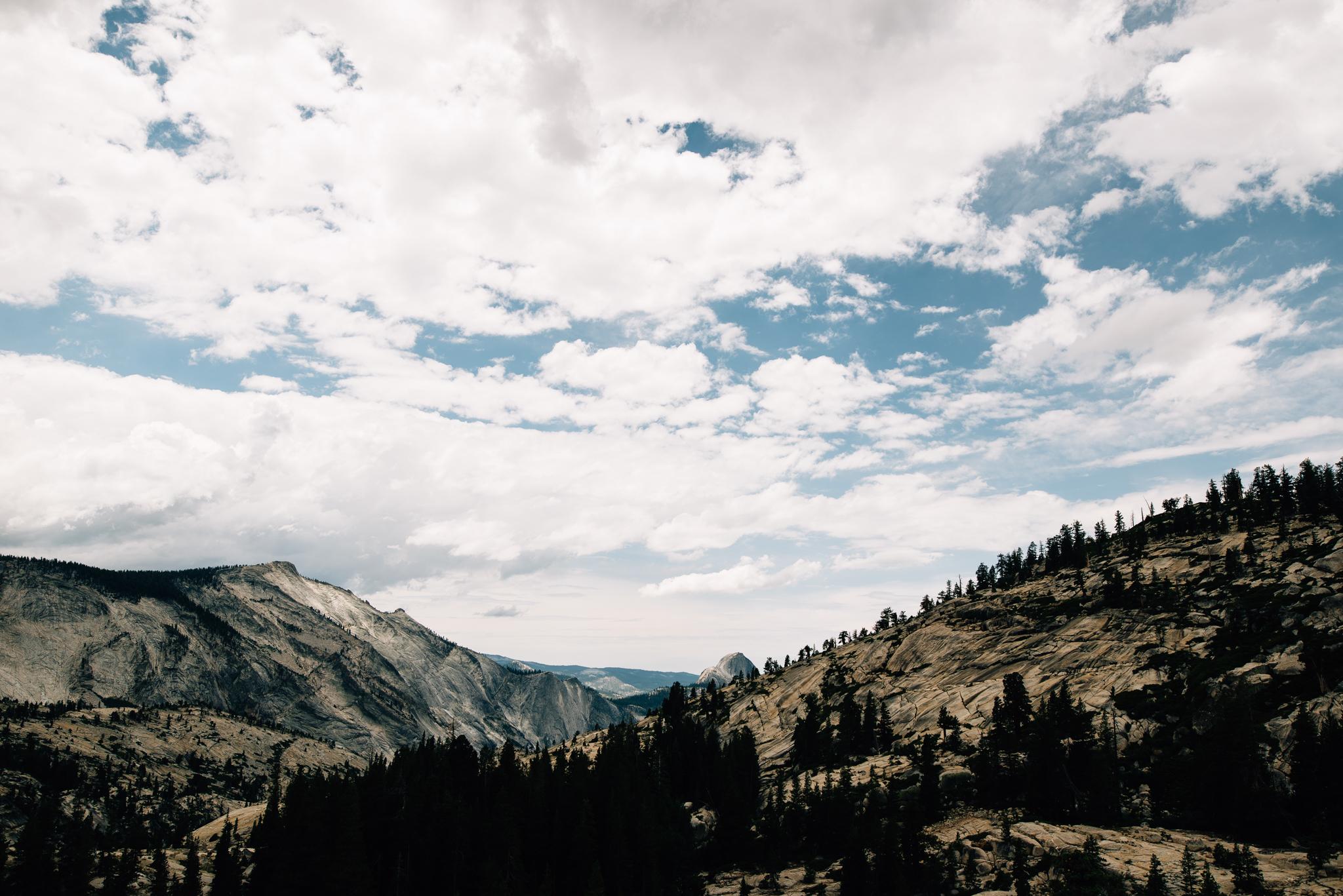 ©The Ryans Photography - Los Angeles Travel - Tuolomne Meadows Yosemite-030.jpg