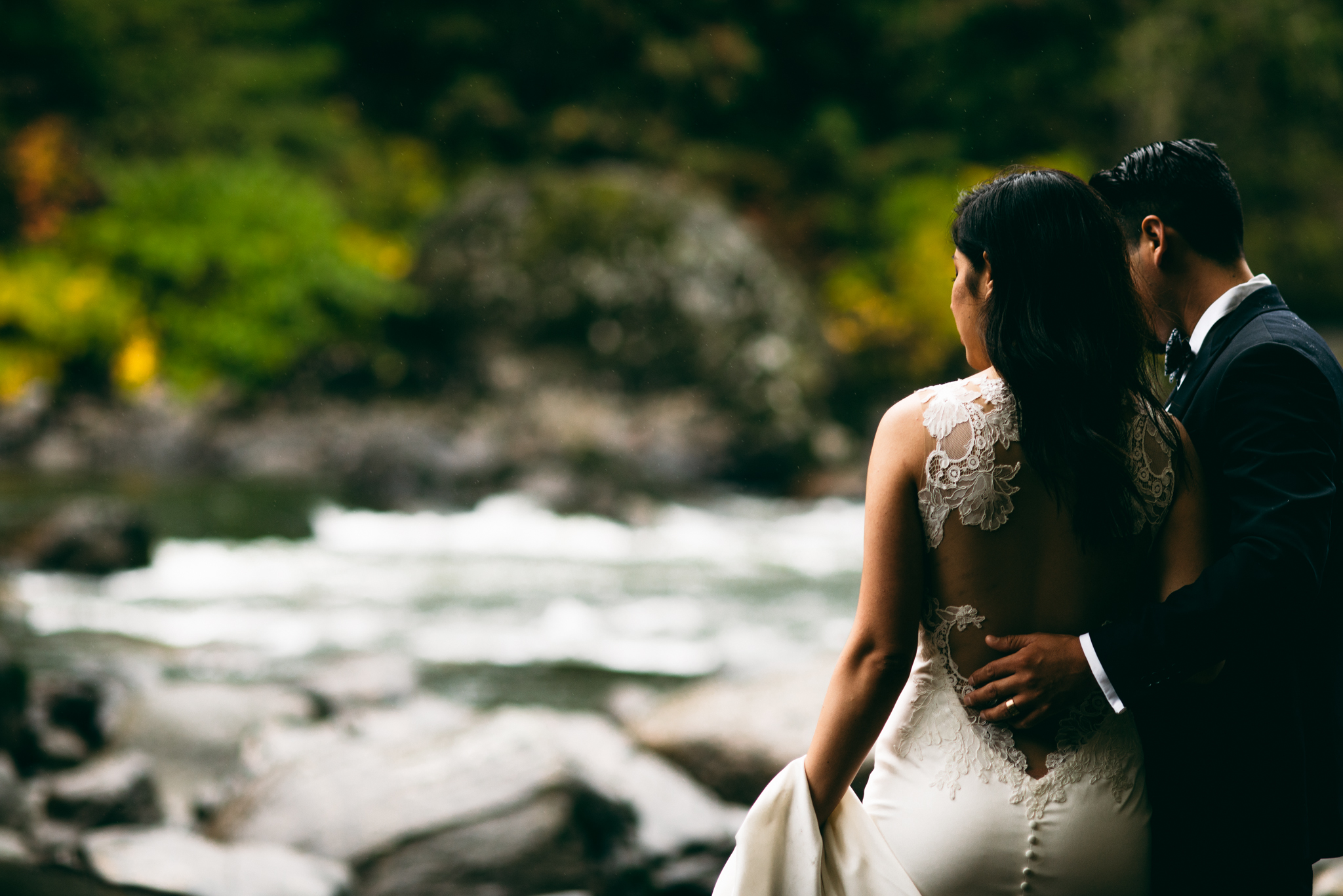 ©Isaiah & Taylor Photography - Los Angeles Wedding - Snoqualmie, Washington Honeymoon-009.jpg