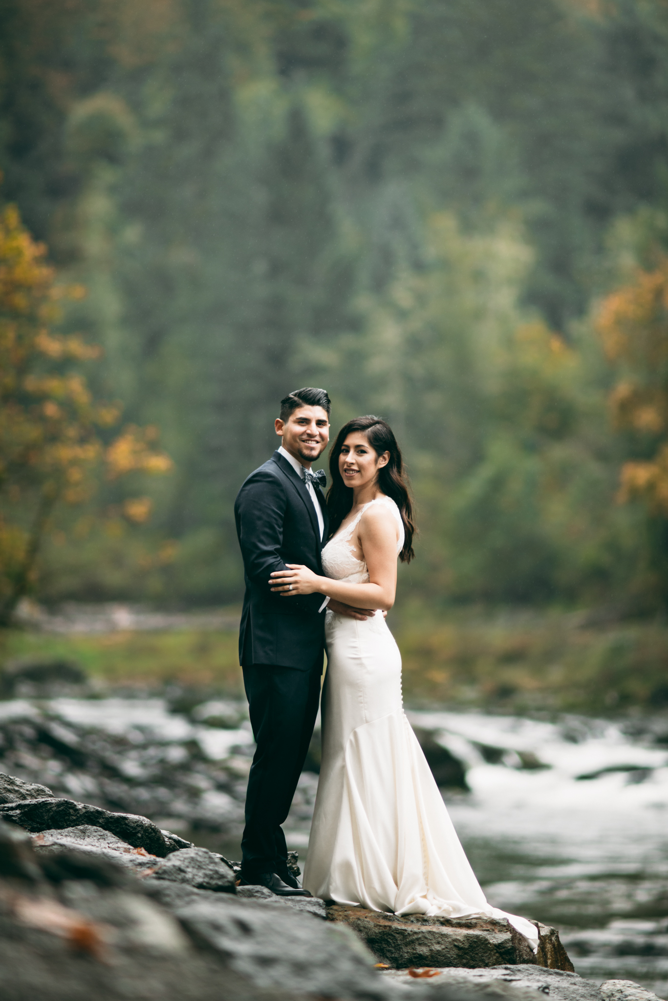 ©Isaiah & Taylor Photography - Los Angeles Wedding - Snoqualmie, Washington Honeymoon-013.jpg
