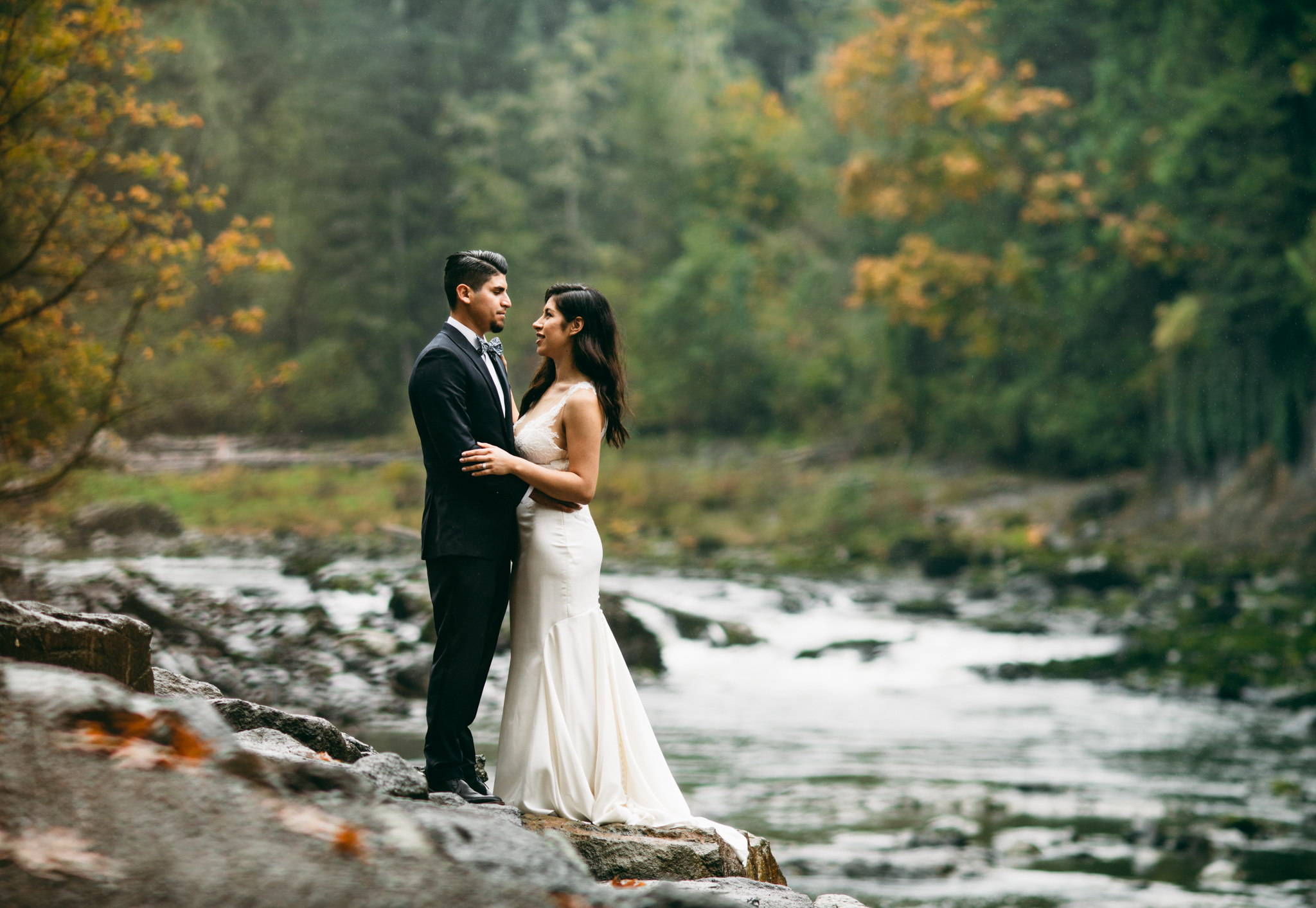 ©Isaiah & Taylor Photography - Los Angeles Wedding - Snoqualmie, Washington Honeymoon-014.jpg