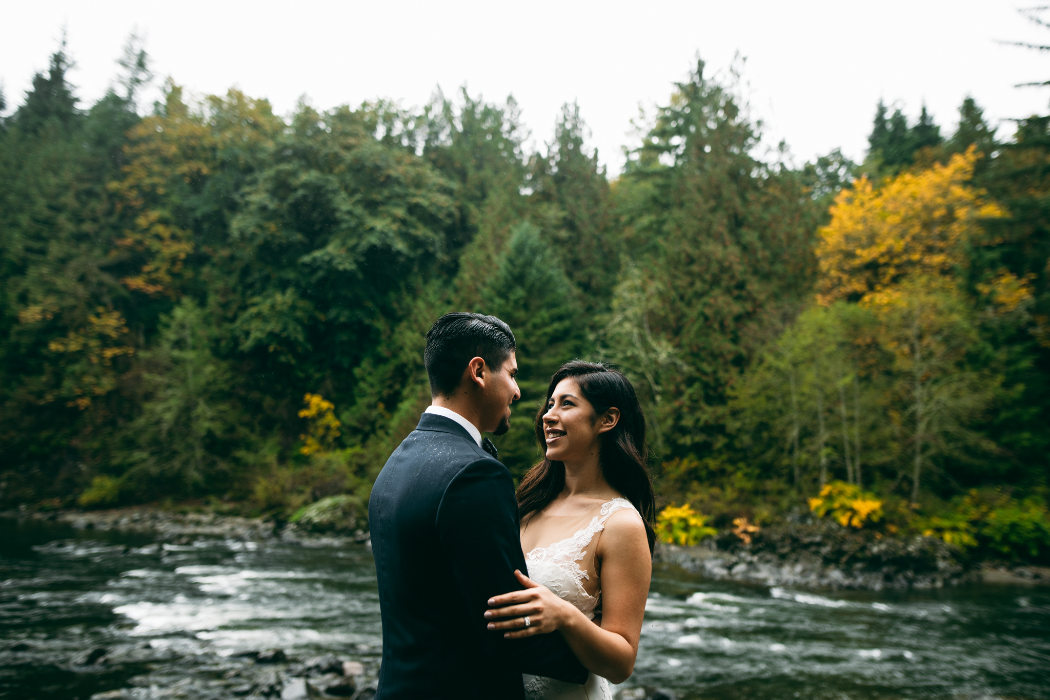 ©Isaiah & Taylor Photography - Los Angeles Wedding - Snoqualmie, Washington Honeymoon-015.jpg