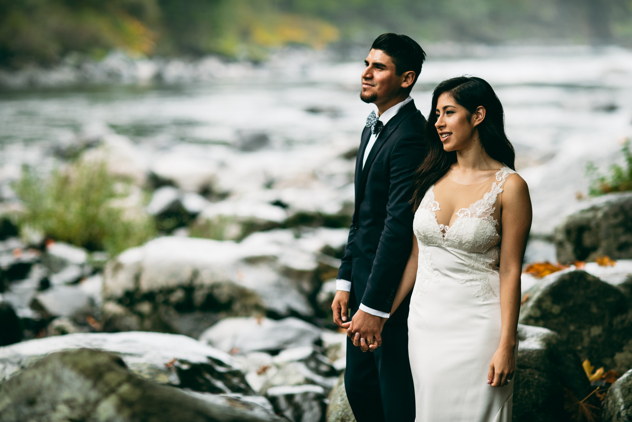 ©Isaiah & Taylor Photography - Los Angeles Wedding - Snoqualmie, Washington Honeymoon-016.jpg