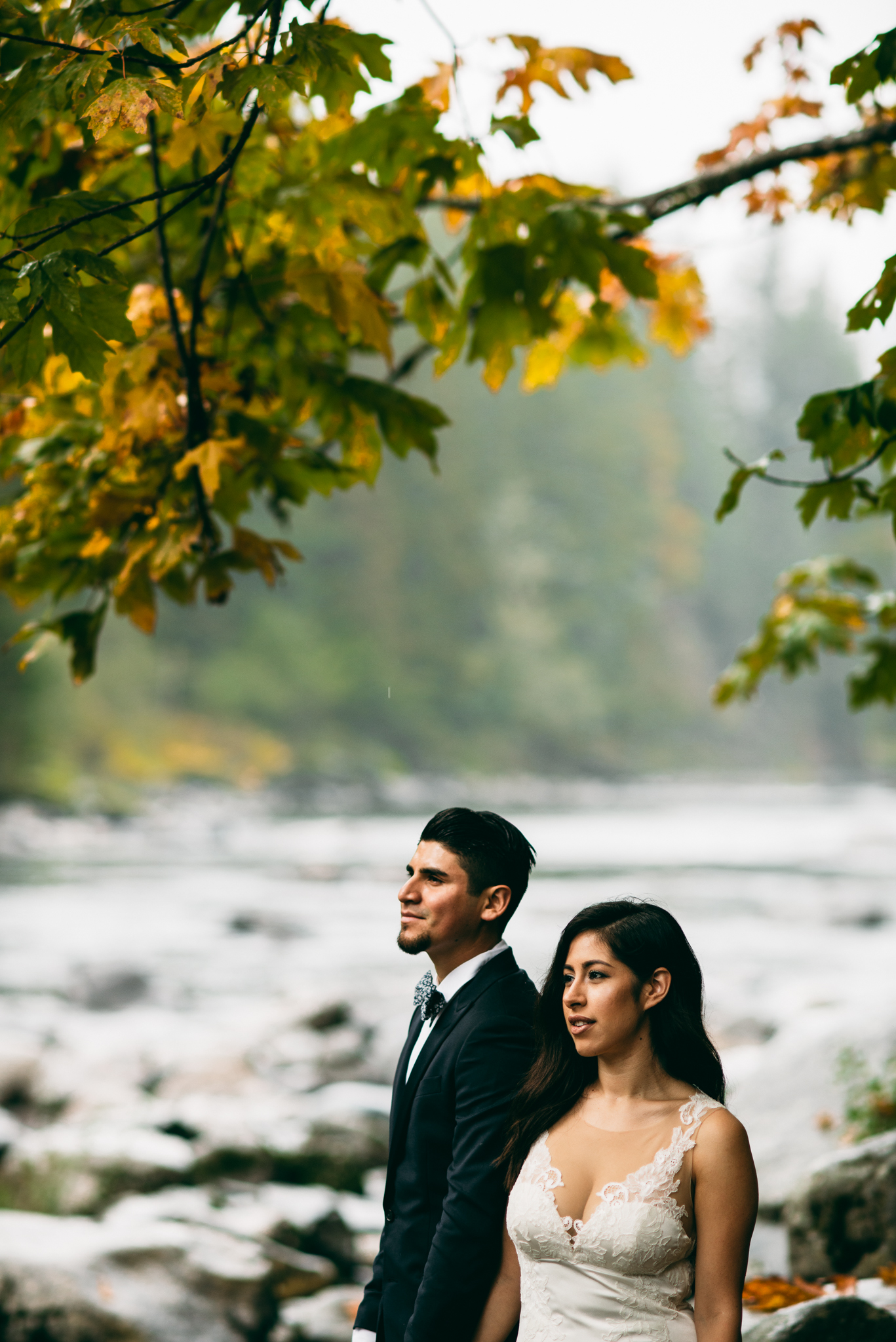 ©Isaiah & Taylor Photography - Los Angeles Wedding - Snoqualmie, Washington Honeymoon-017.jpg