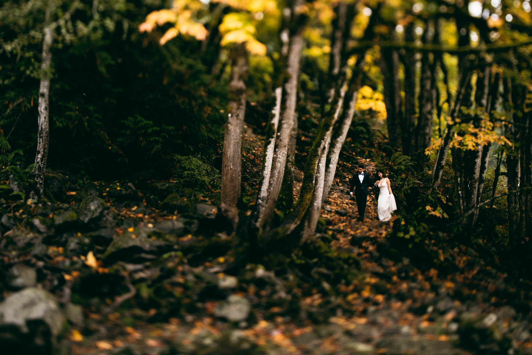 ©Isaiah & Taylor Photography - Los Angeles Wedding - Snoqualmie, Washington Honeymoon-022.jpg