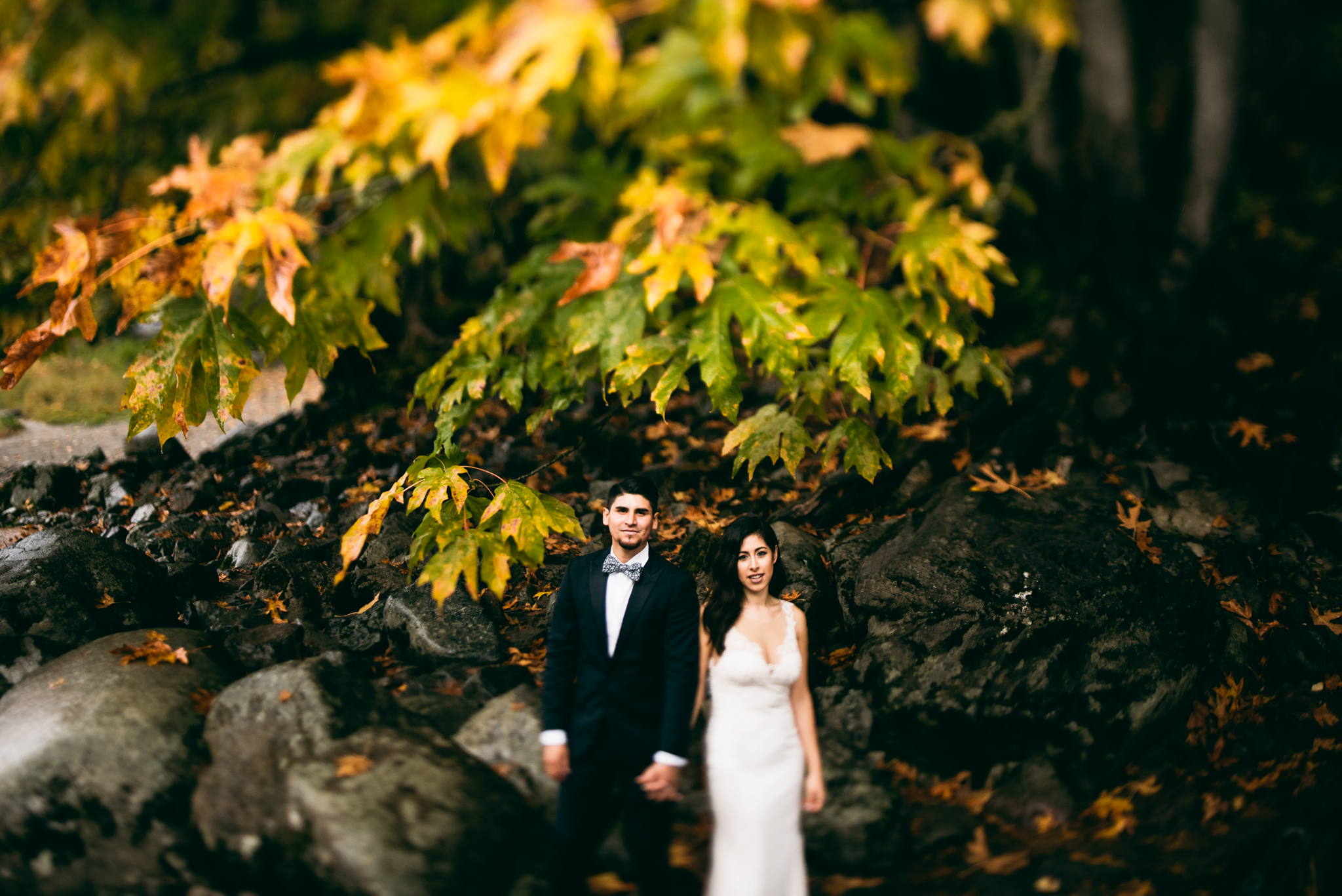 ©Isaiah & Taylor Photography - Los Angeles Wedding - Snoqualmie, Washington Honeymoon-024.jpg
