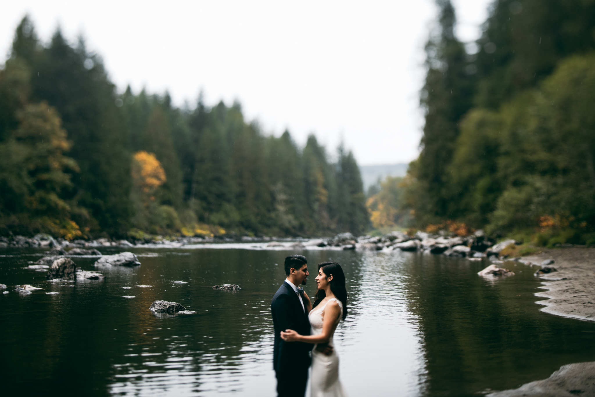 ©Isaiah & Taylor Photography - Los Angeles Wedding - Snoqualmie, Washington Honeymoon-026.jpg