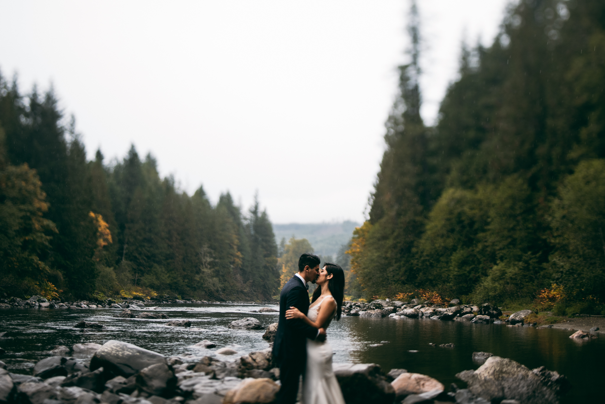 ©Isaiah & Taylor Photography - Los Angeles Wedding - Snoqualmie, Washington Honeymoon-030.jpg