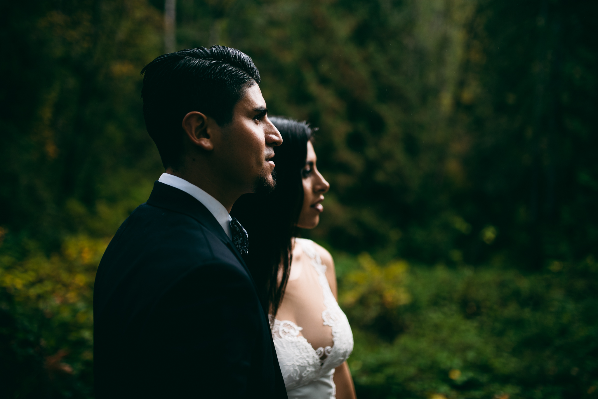 ©Isaiah & Taylor Photography - Los Angeles Wedding - Snoqualmie, Washington Honeymoon-037.jpg