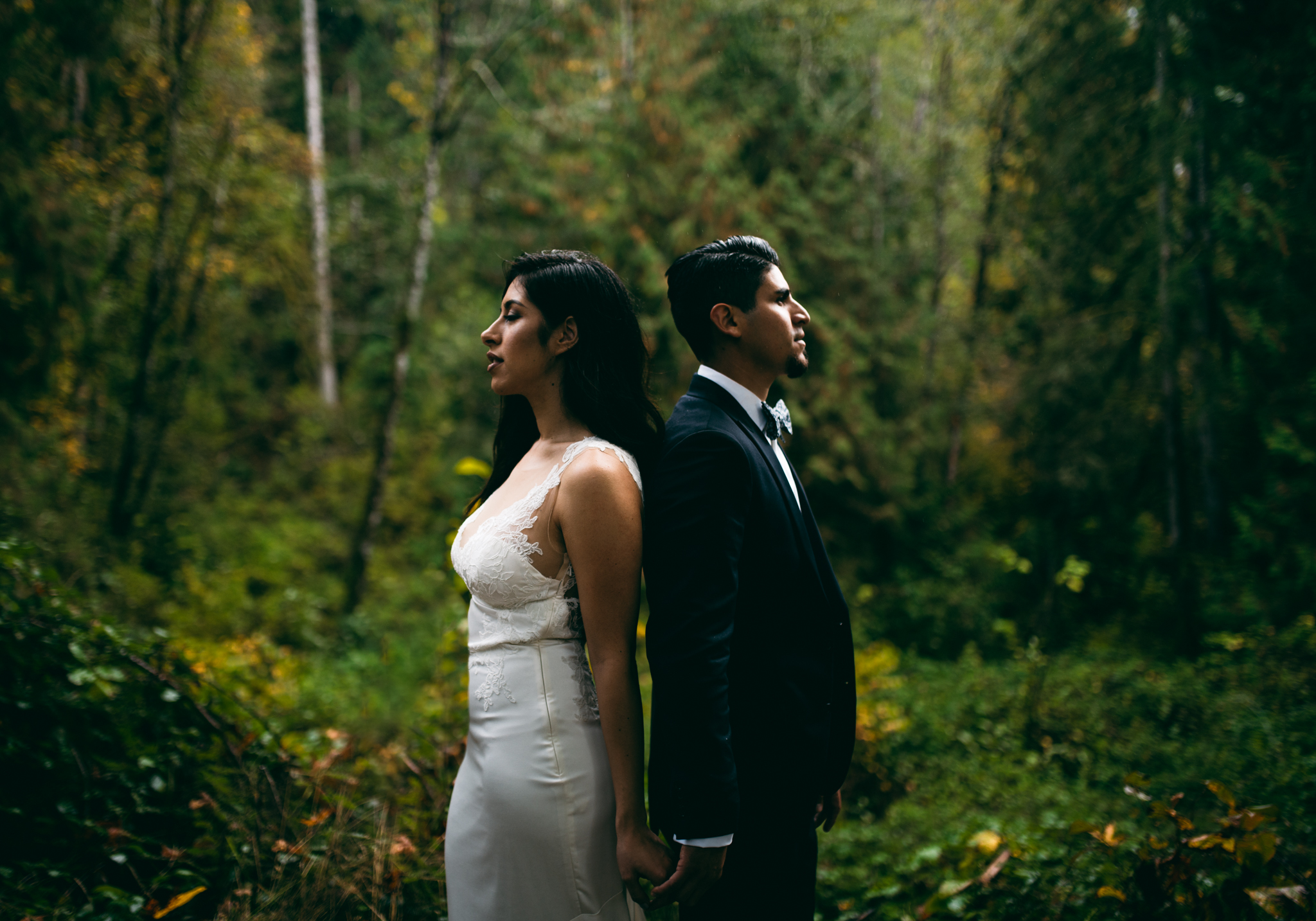 ©Isaiah & Taylor Photography - Los Angeles Wedding - Snoqualmie, Washington Honeymoon-039.jpg